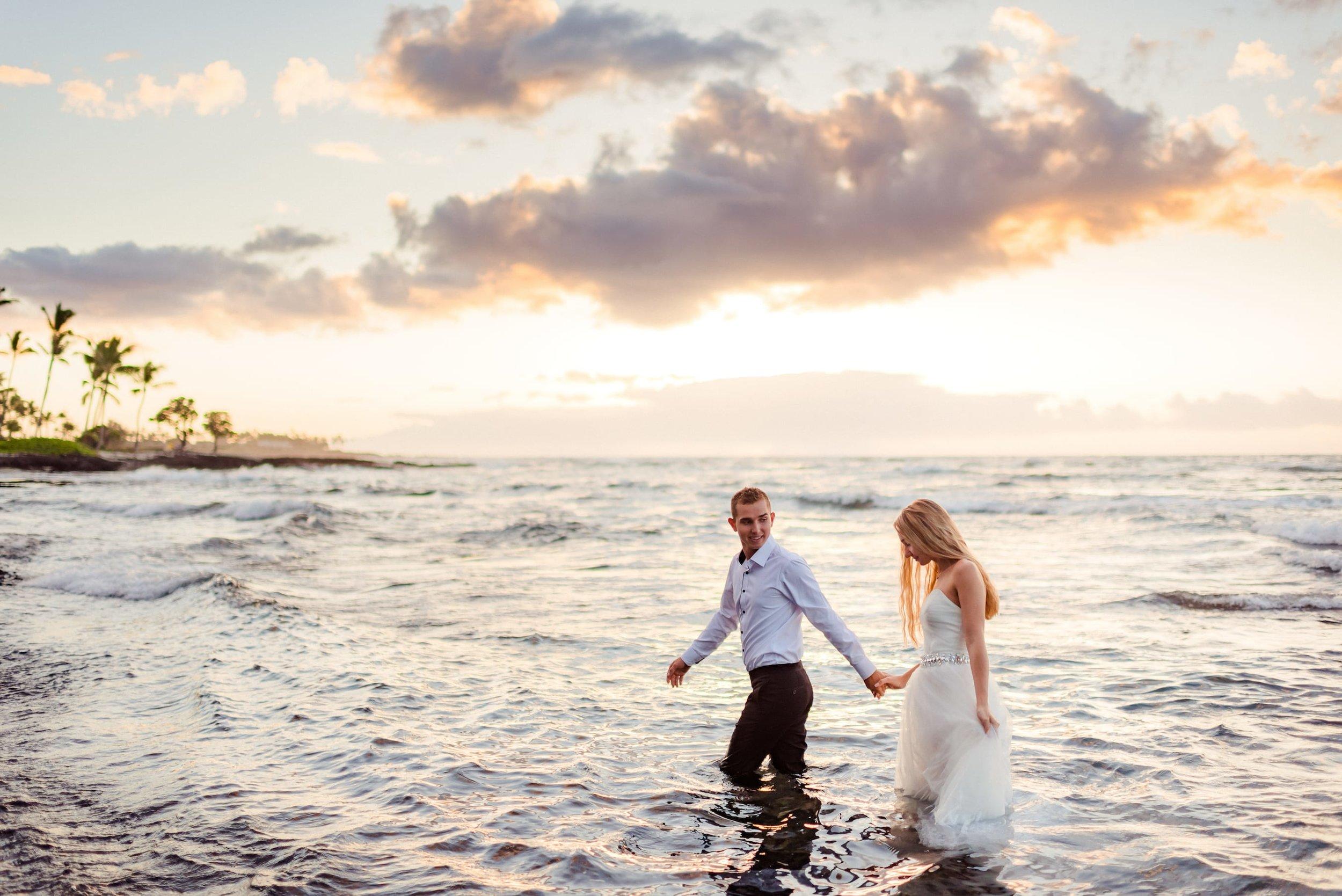 Big-Island-Elopement-Private-Wedding-Hawaii-Beach-15.jpg