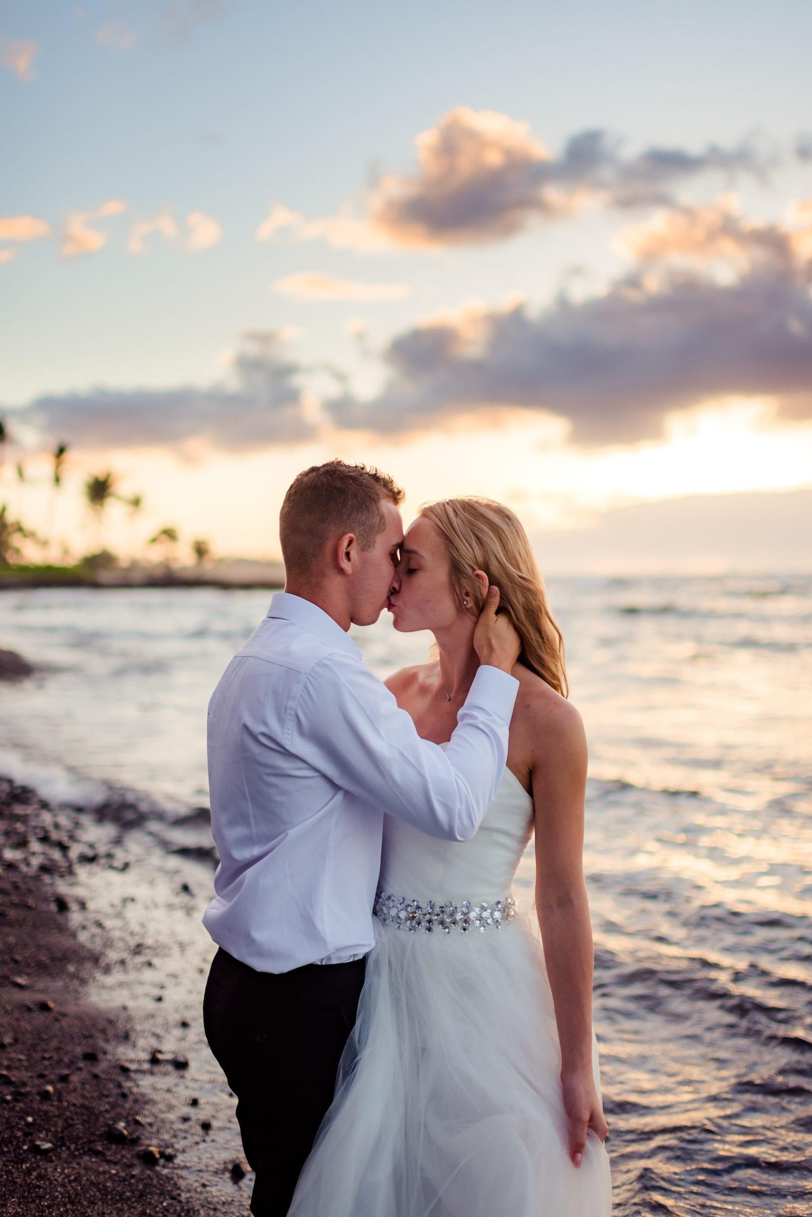 Big-Island-Elopement-Private-Wedding-Hawaii-Beach-18.jpg