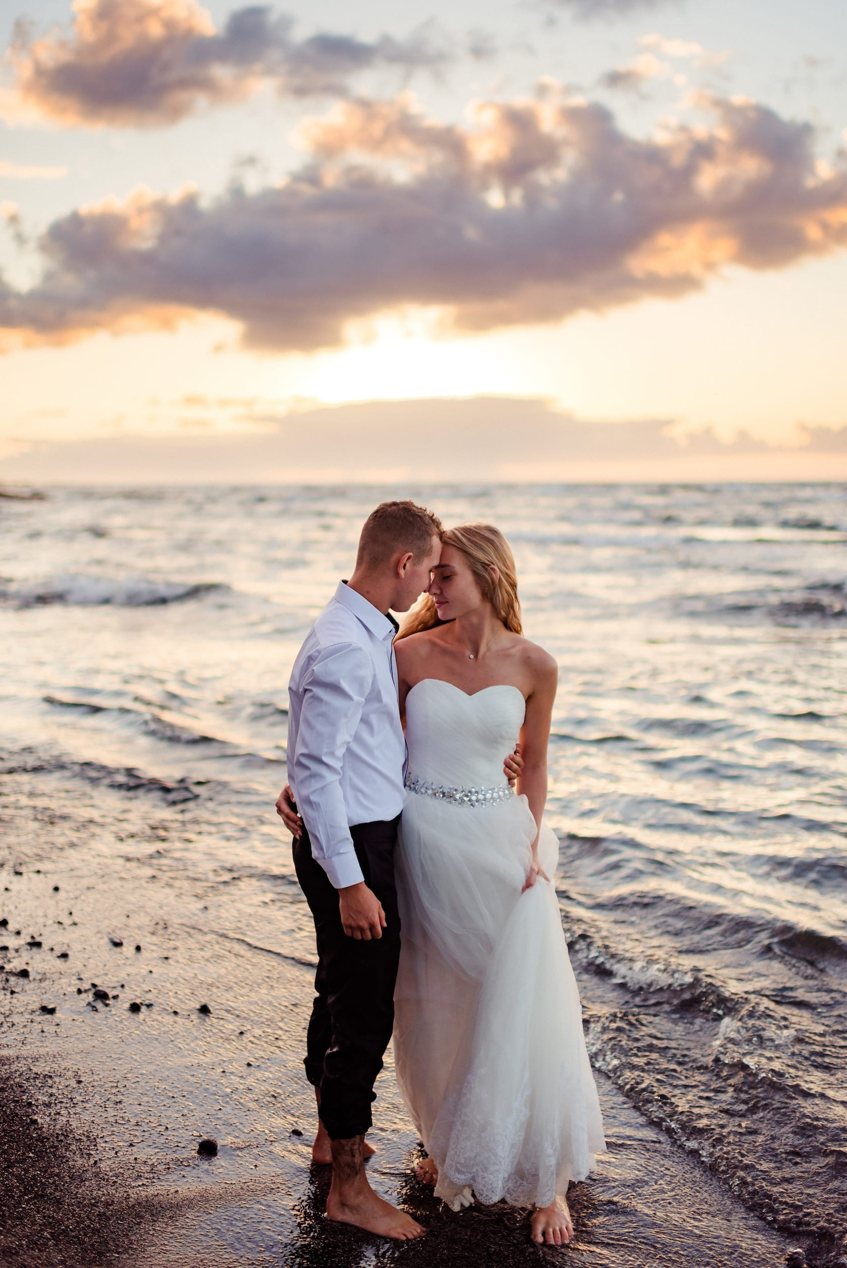 Big-Island-Elopement-Private-Wedding-Hawaii-Beach-17.jpg