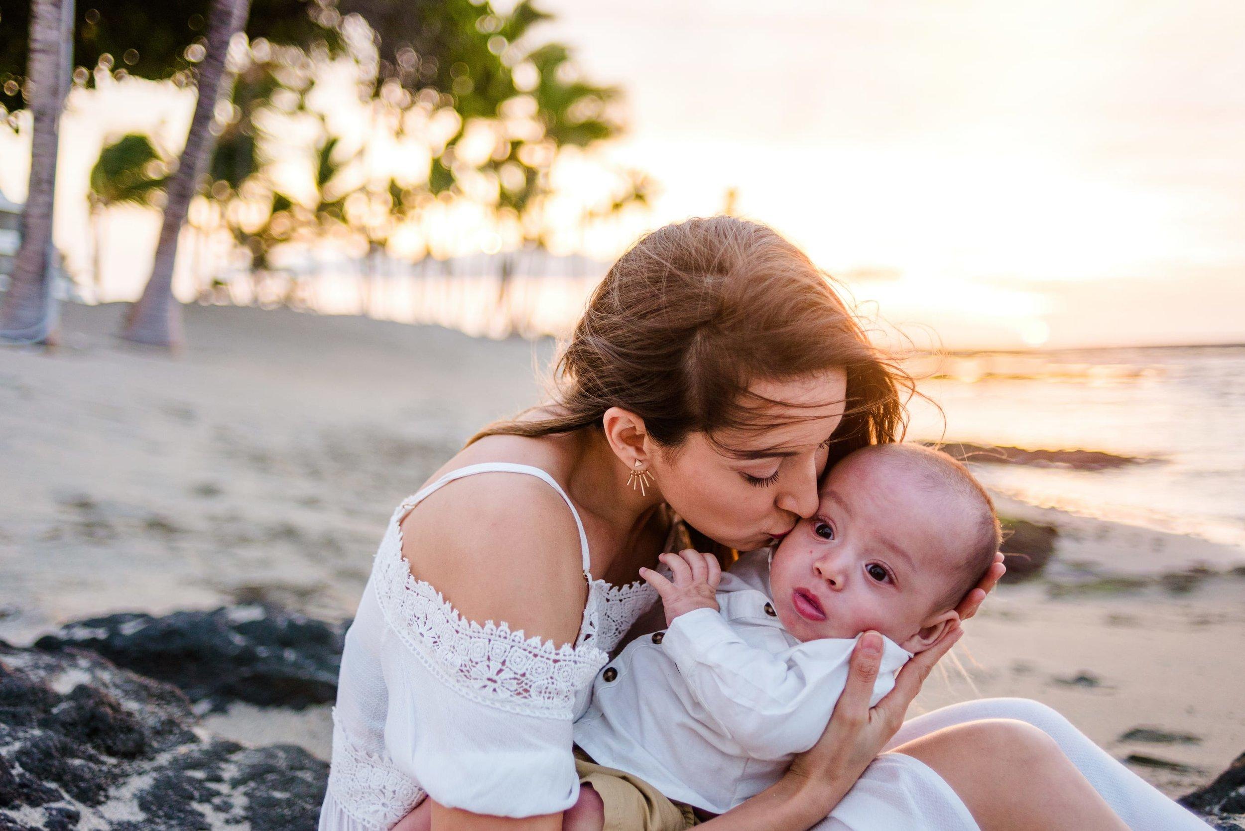 Waikoloa-Child-Photographer-Kona-Vacation-06.jpg