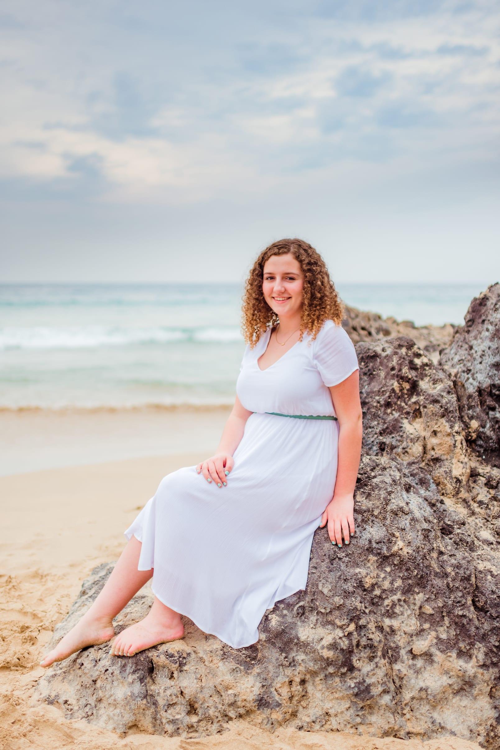 Hapuna-Beach-Resort-Hawaii-Family-Photographer-07.jpg