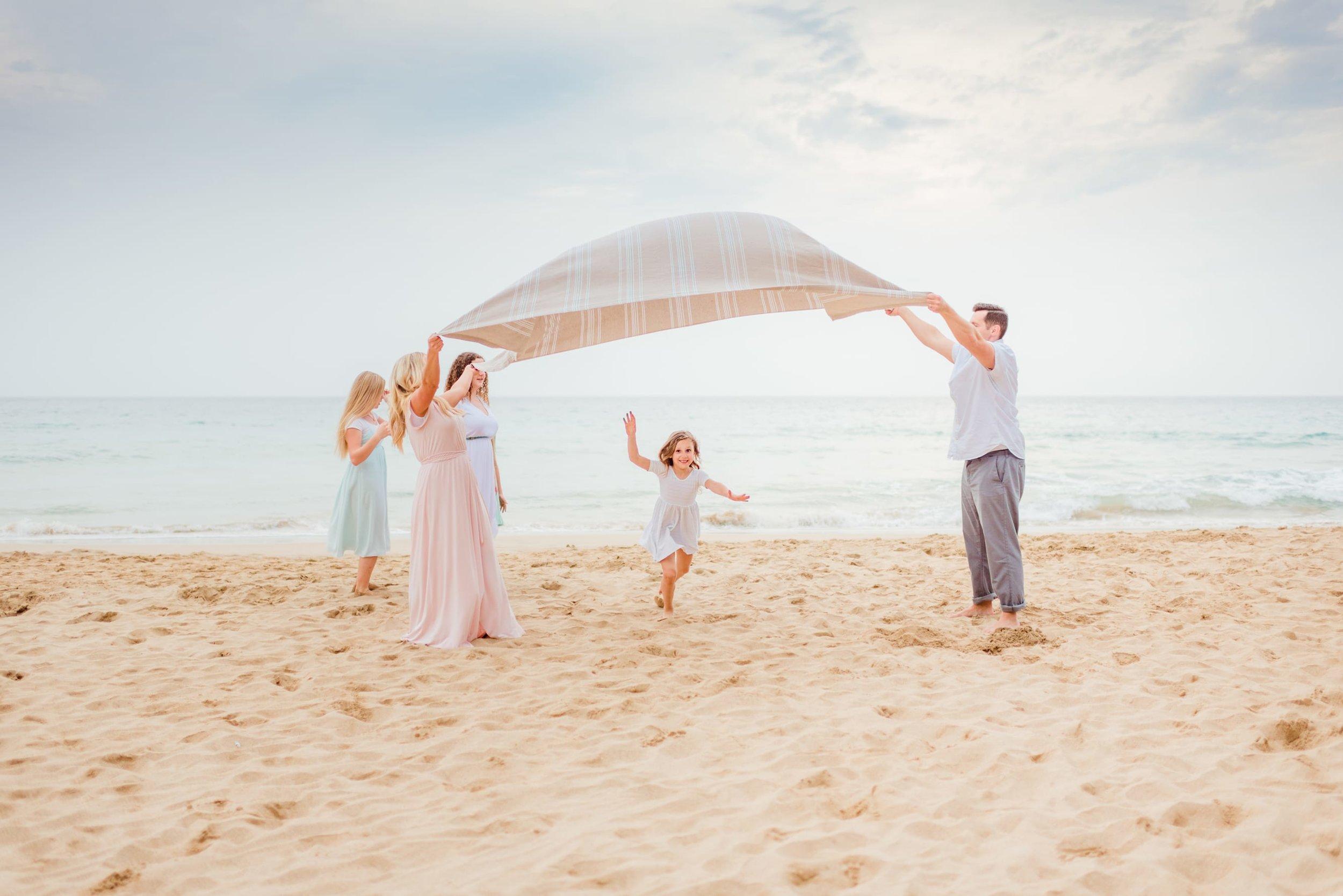 Hapuna-Beach-Resort-Hawaii-Family-Photographer-11.jpg