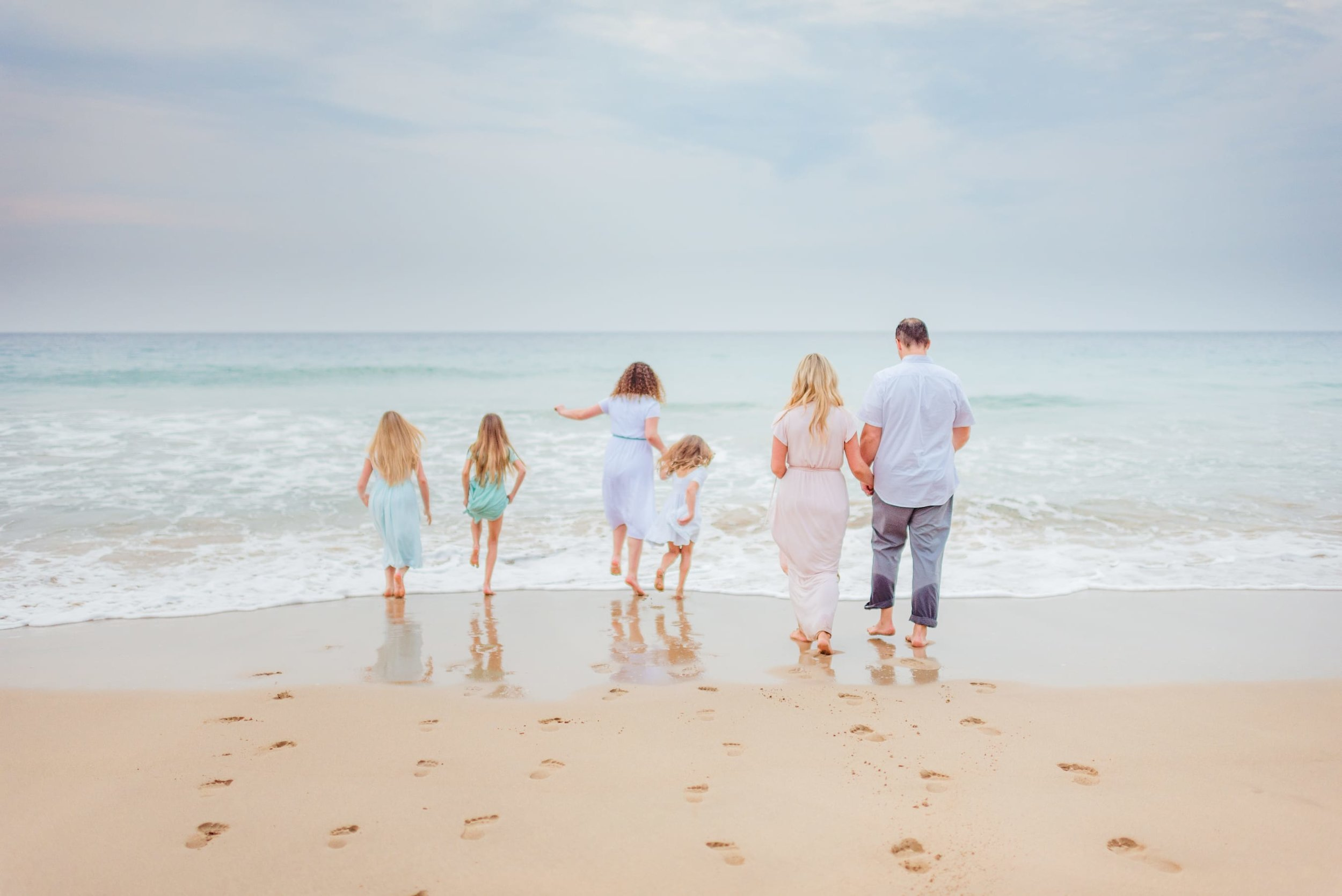 Hapuna-Beach-Resort-Hawaii-Family-Photographer-15.jpg