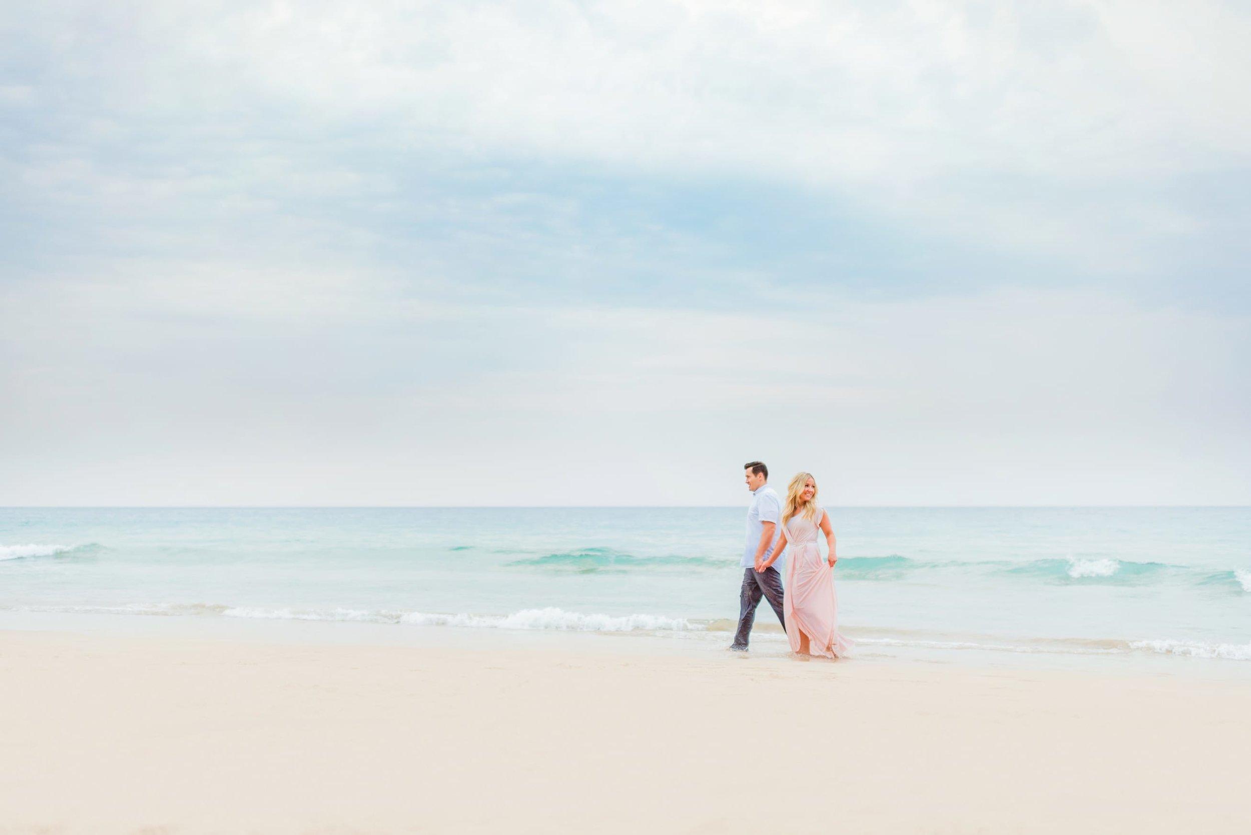 Hapuna-Beach-Resort-Hawaii-Family-Photographer-18.jpg