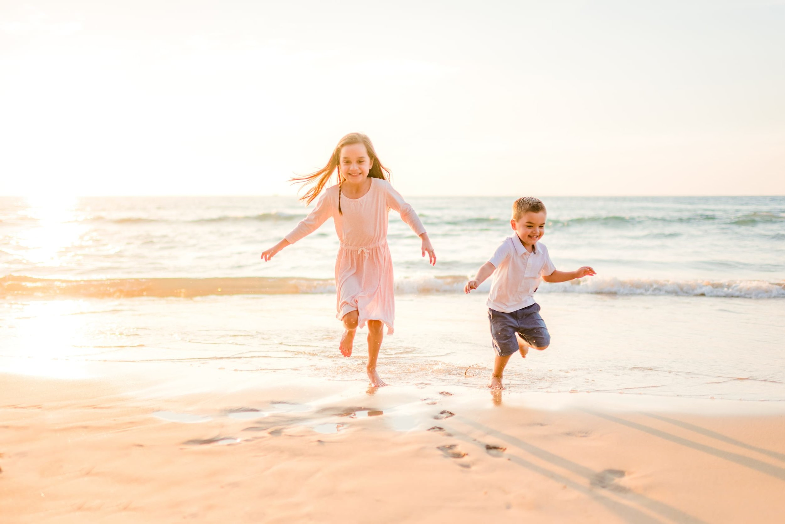 Waikoloa-Hawaii-Family-Photographer-Beach-01.jpg