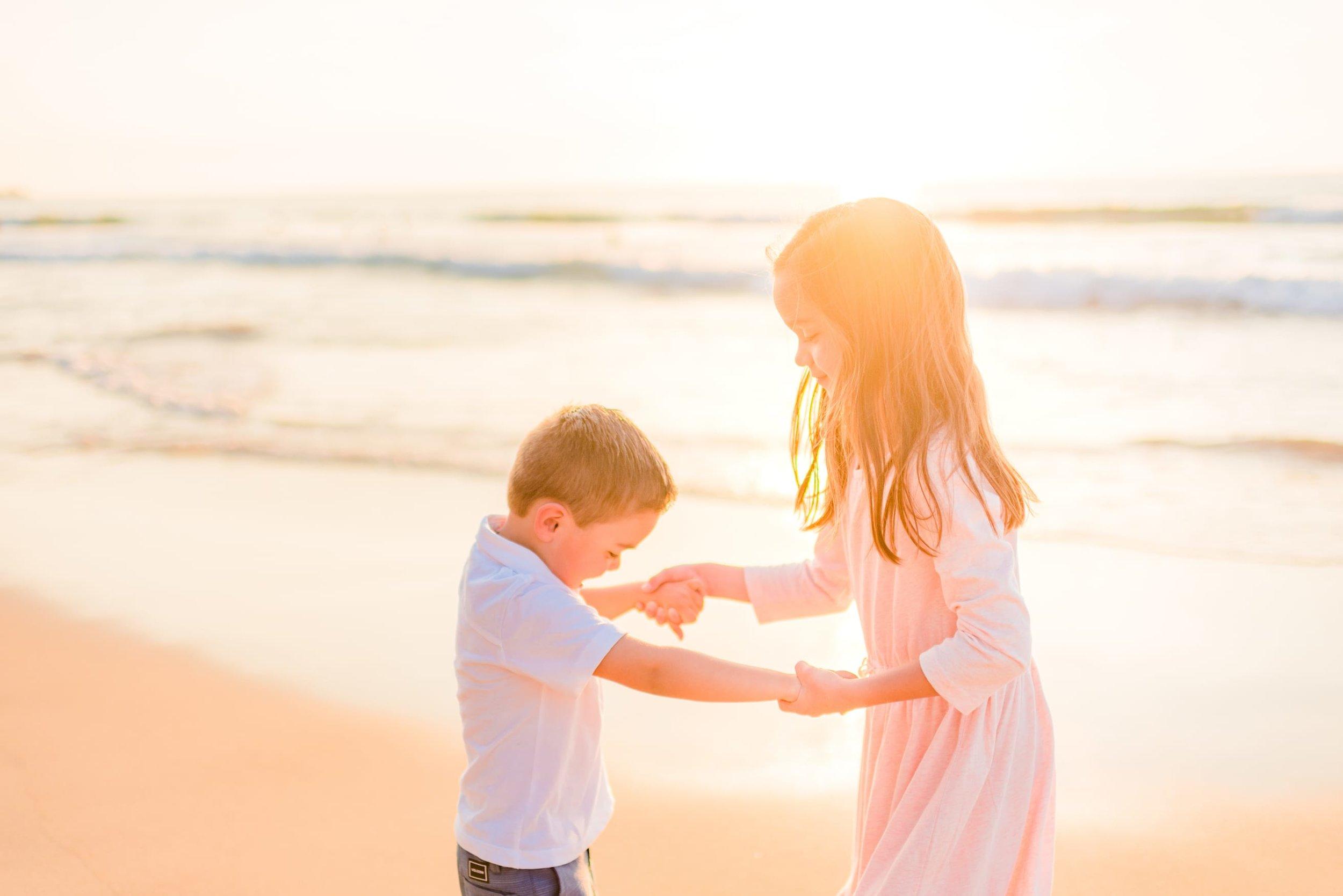 Waikoloa-Hawaii-Family-Photographer-Beach-02.jpg