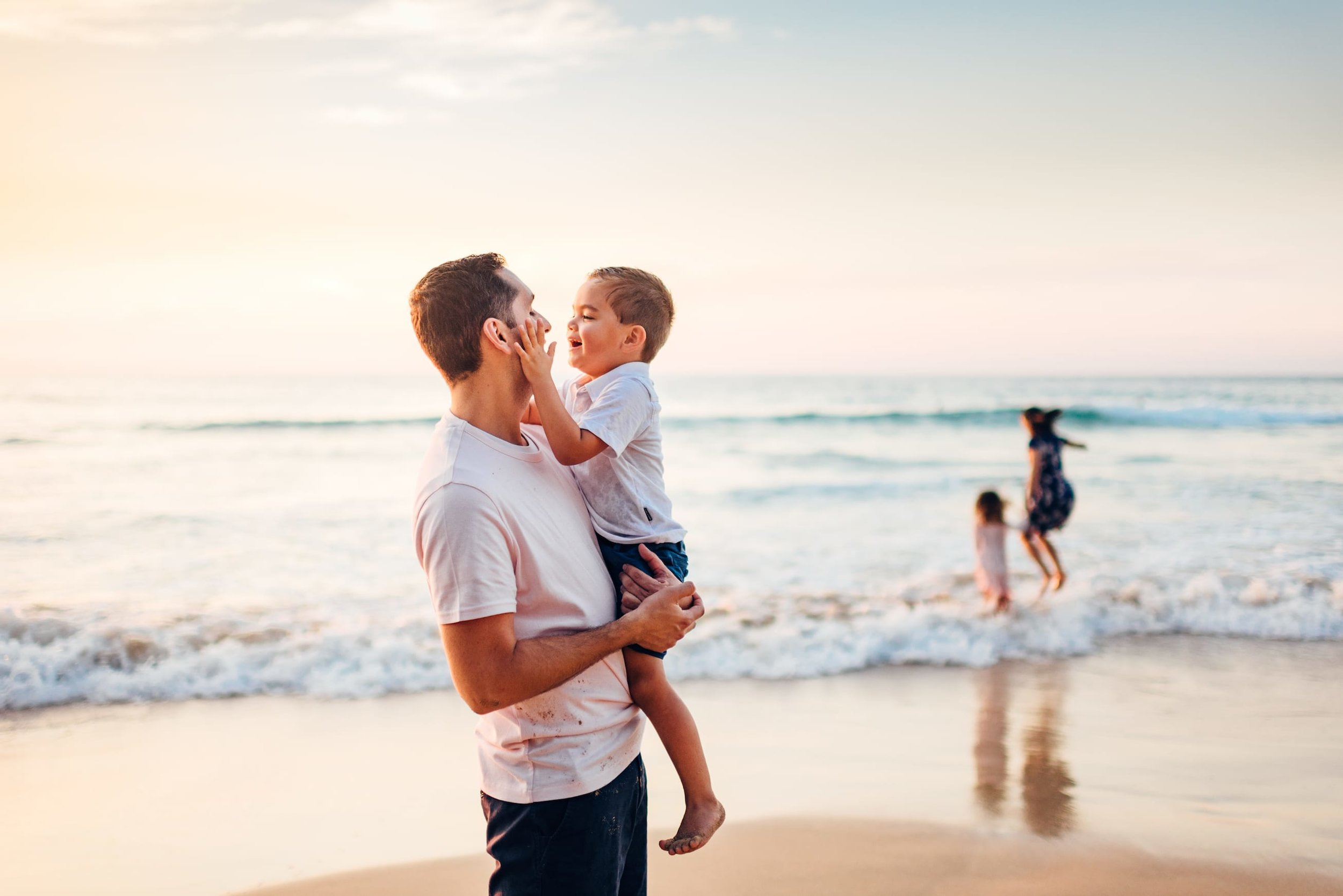 Waikoloa-Hawaii-Family-Photographer-Beach-14.jpg