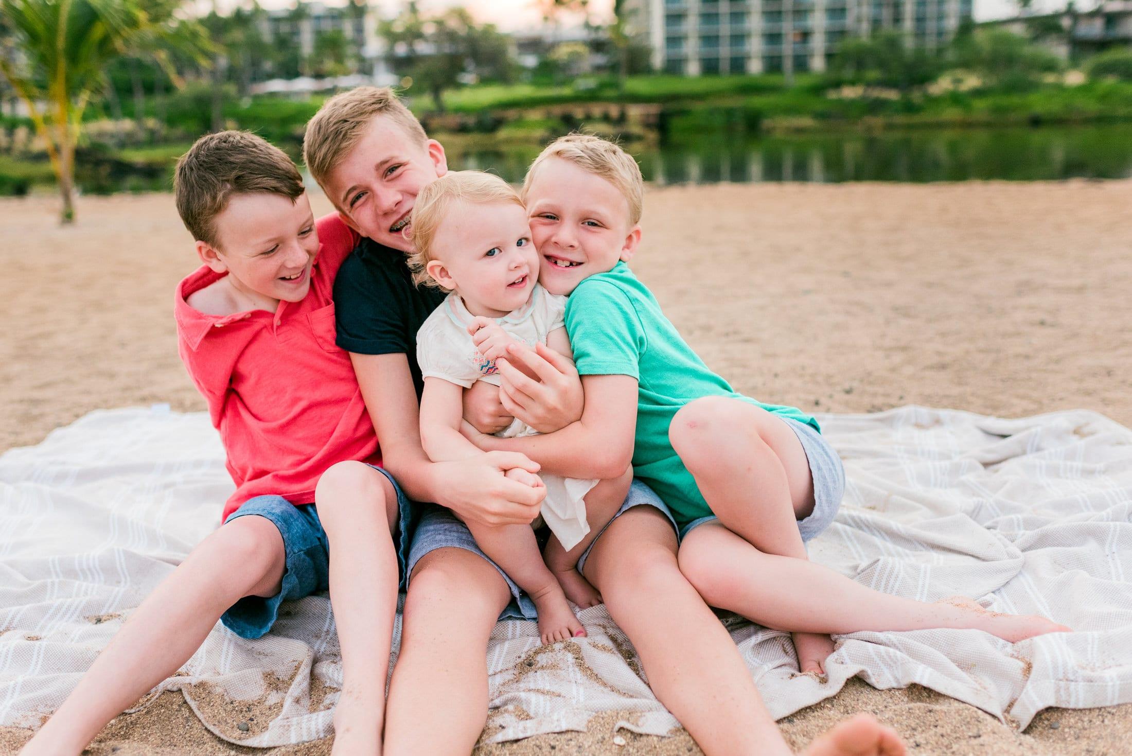 Waikoloa-Beach-Family-Photographer-Hawaii-36-1.jpg