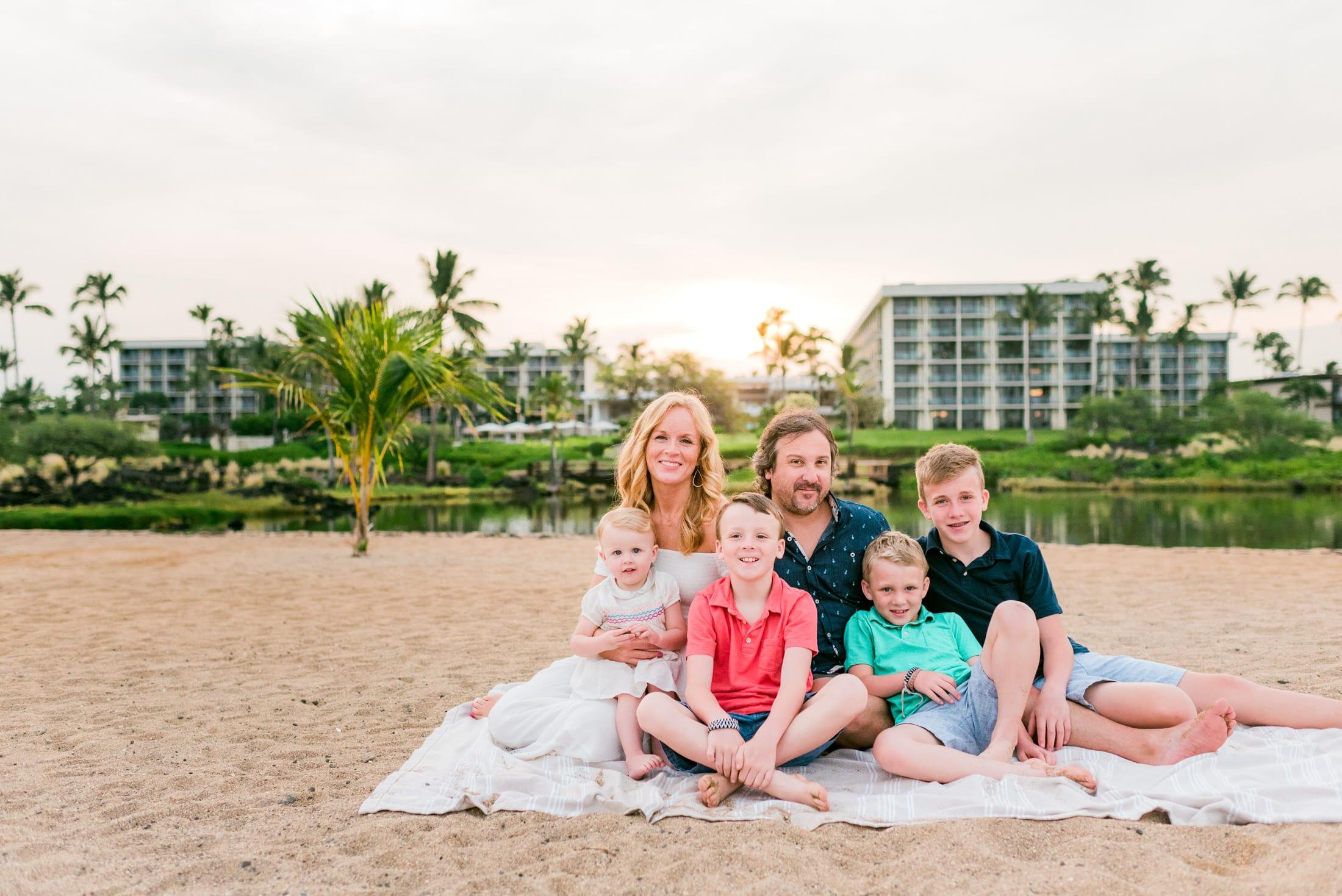 Waikoloa-Beach-Family-Photographer-Hawaii-26-1.jpg