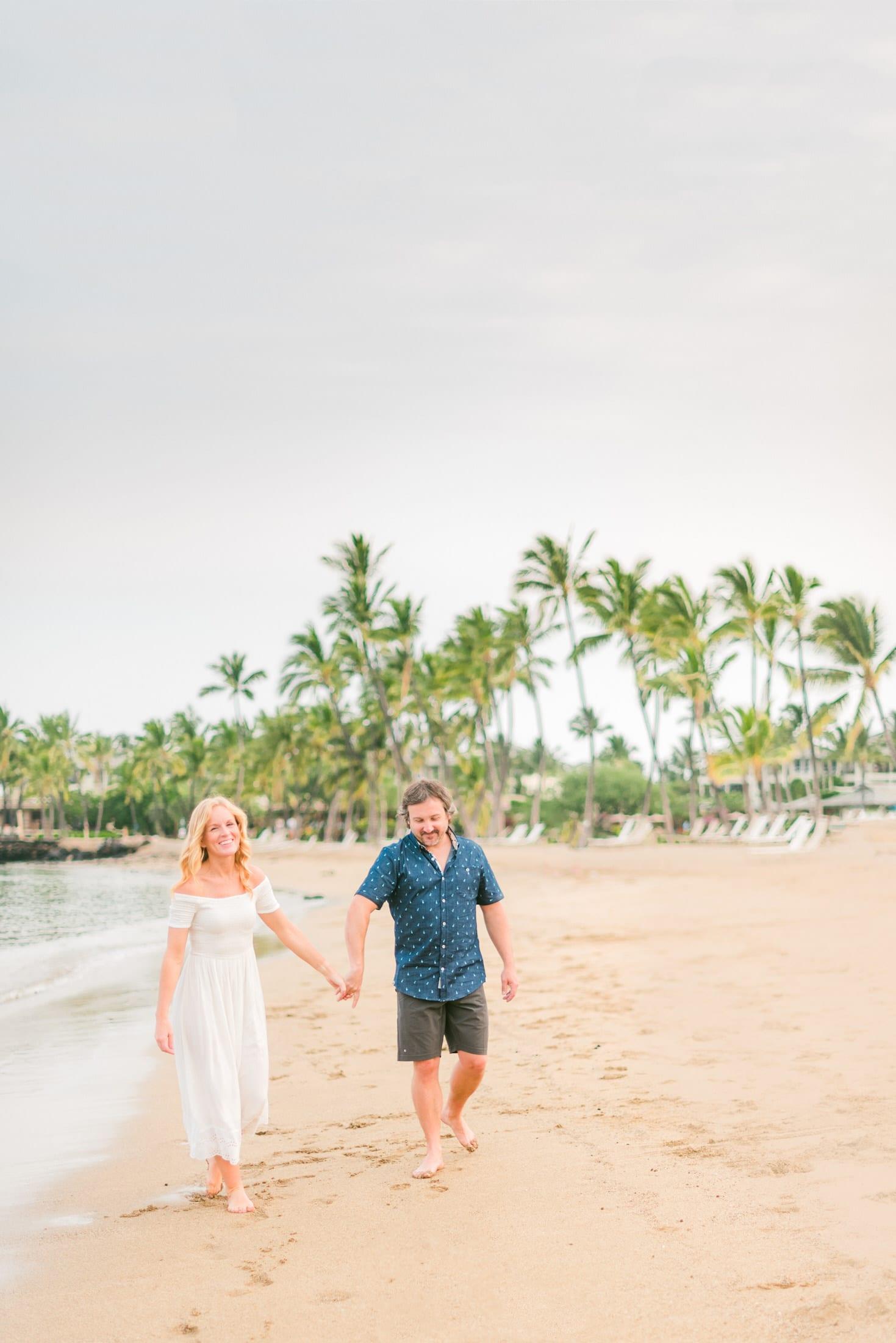 Waikoloa-Beach-Family-Photographer-Hawaii-52-1.jpg