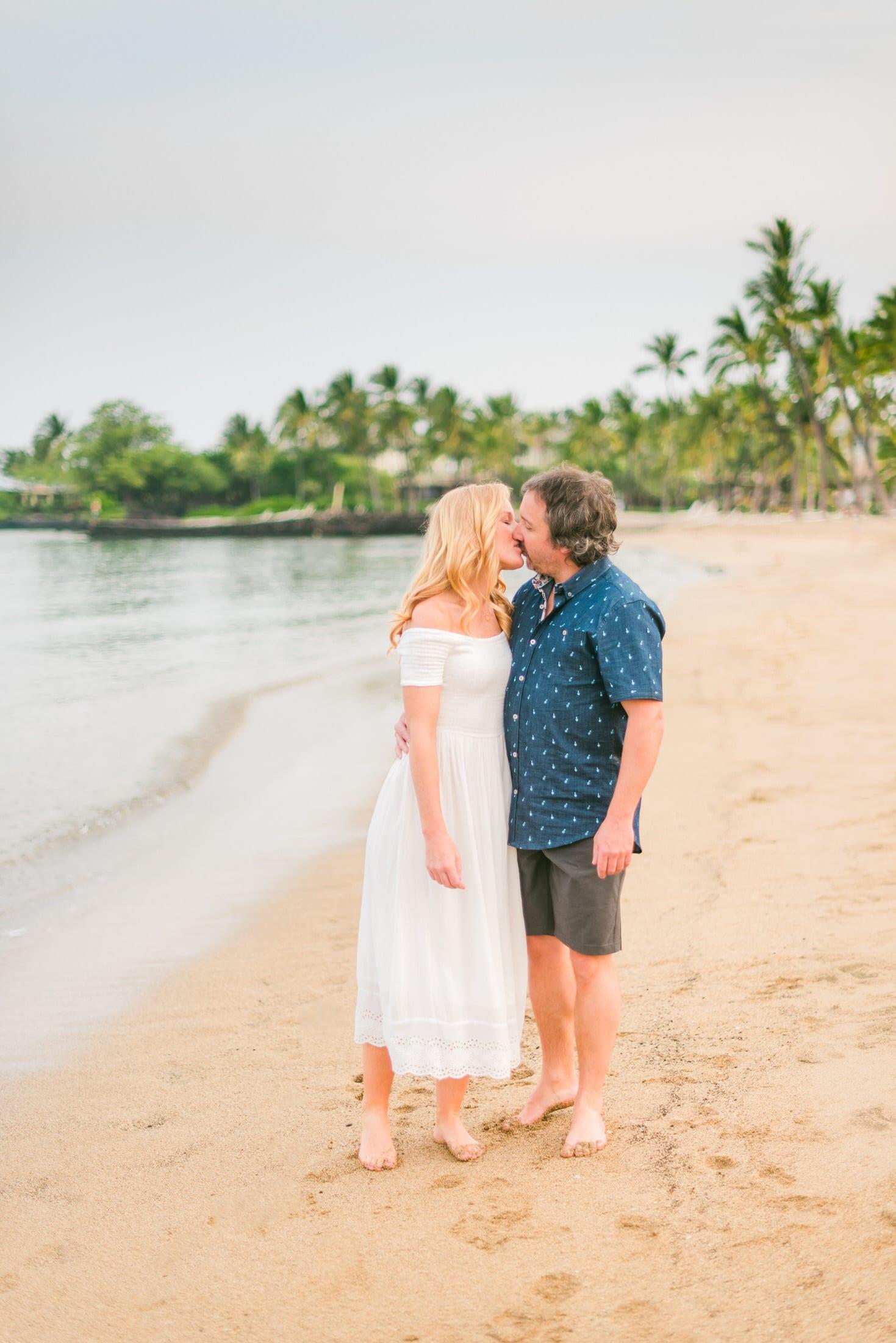 Waikoloa-Beach-Family-Photographer-Hawaii-56-1.jpg