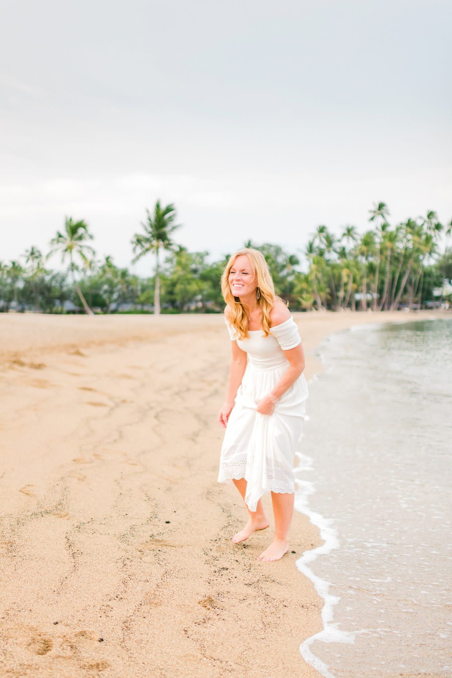 Waikoloa-Beach-Family-Photographer-Hawaii-63-1.jpg