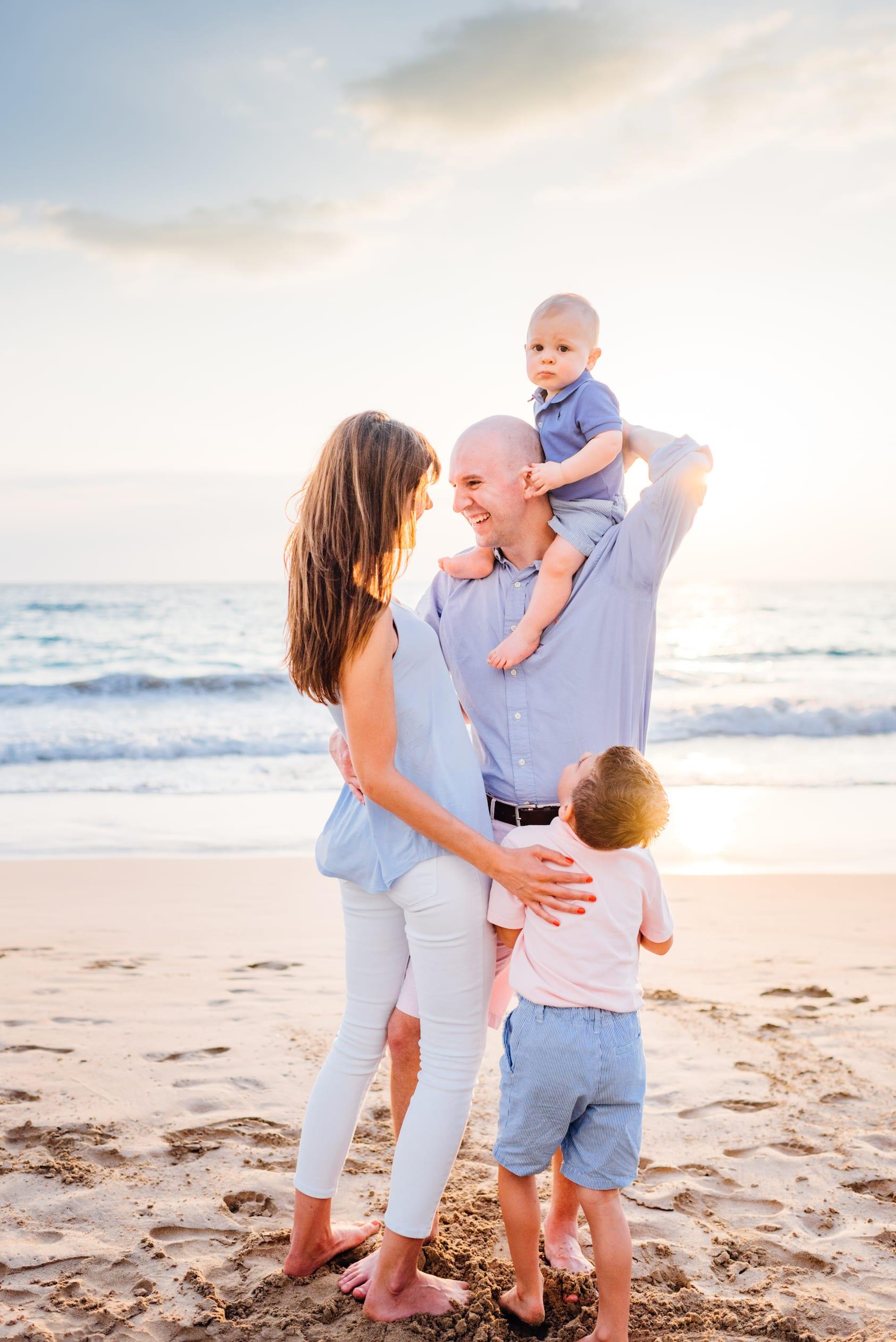 Waikoloa-Family-Vacation-Photographer-02.jpg