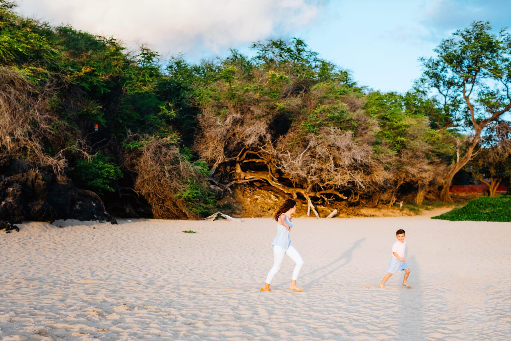Waikoloa-Family-Vacation-Photographer-04.jpg