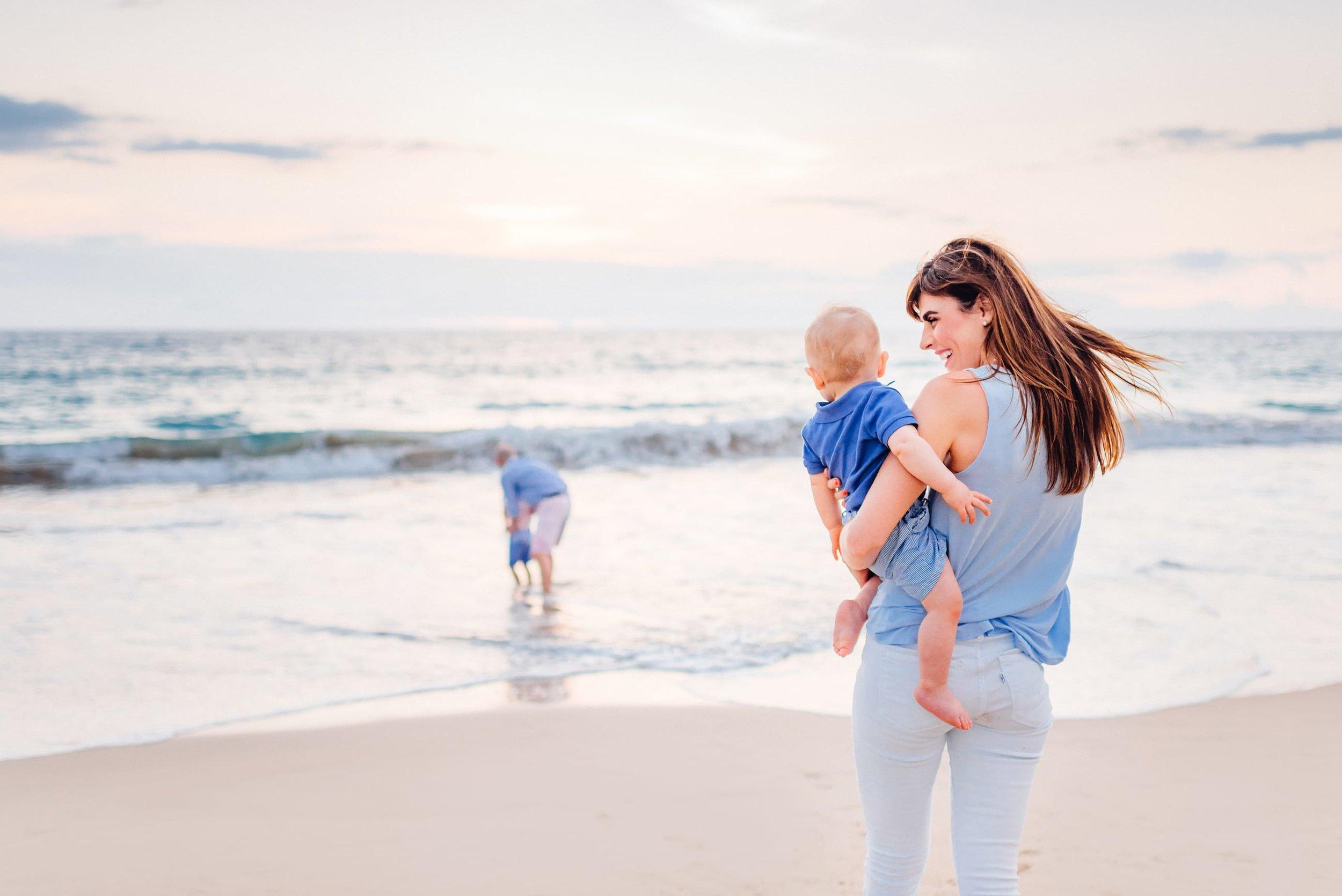 Waikoloa-Family-Vacation-Photographer-09.jpg