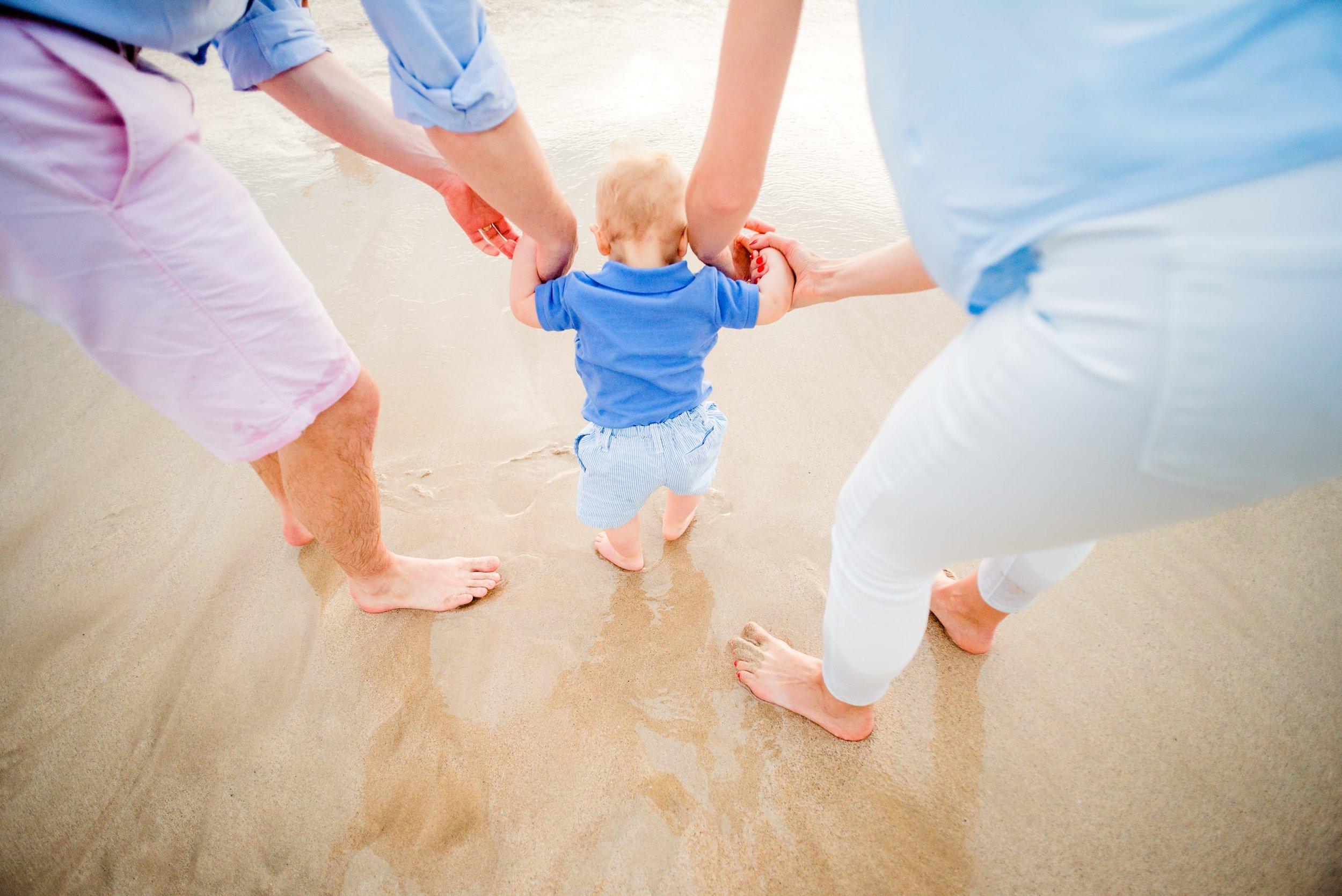 Waikoloa-Family-Vacation-Photographer-10.jpg