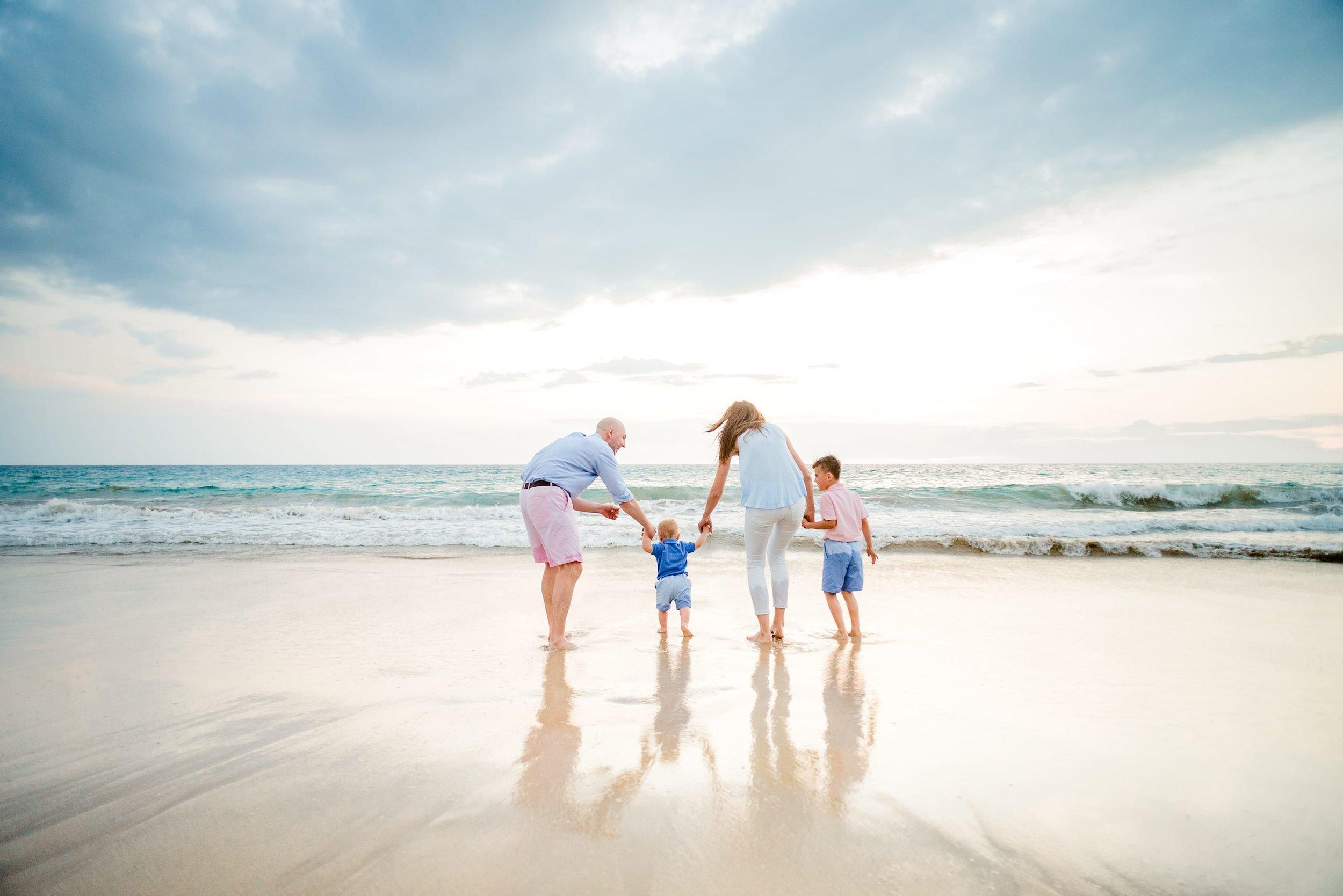 Waikoloa-Family-Vacation-Photographer-11.jpg