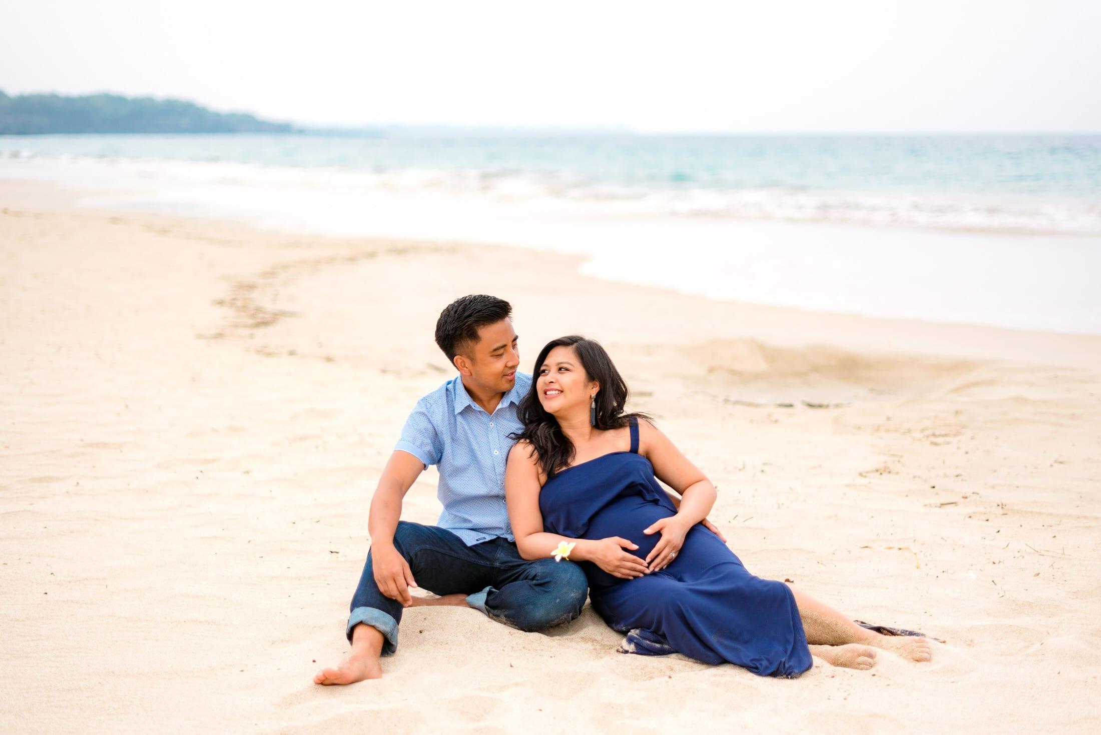 Hawaii-Cloudy-Maternity-Photographer22-8.jpg