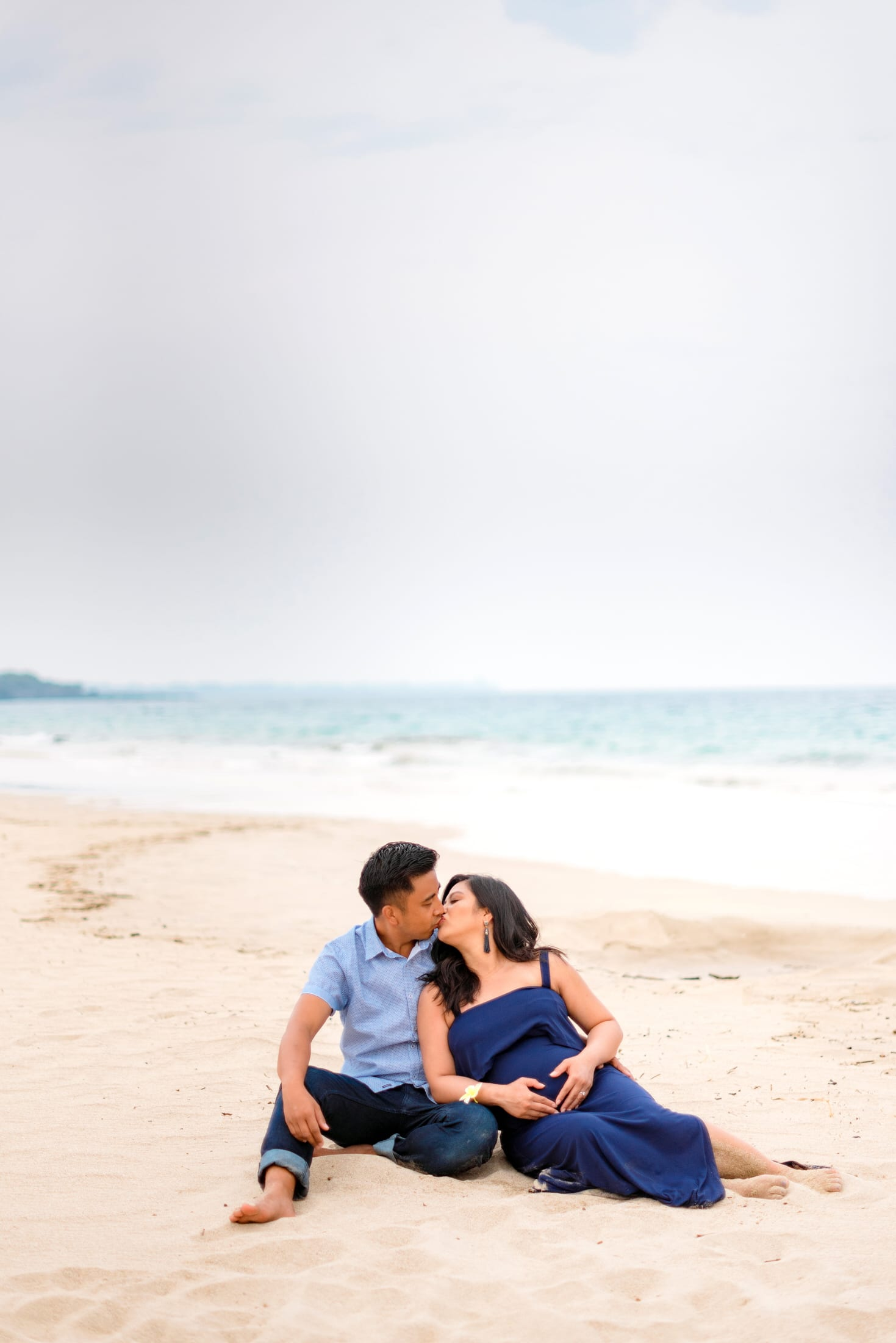 Hawaii-Cloudy-Maternity-Photographer23-9.jpg