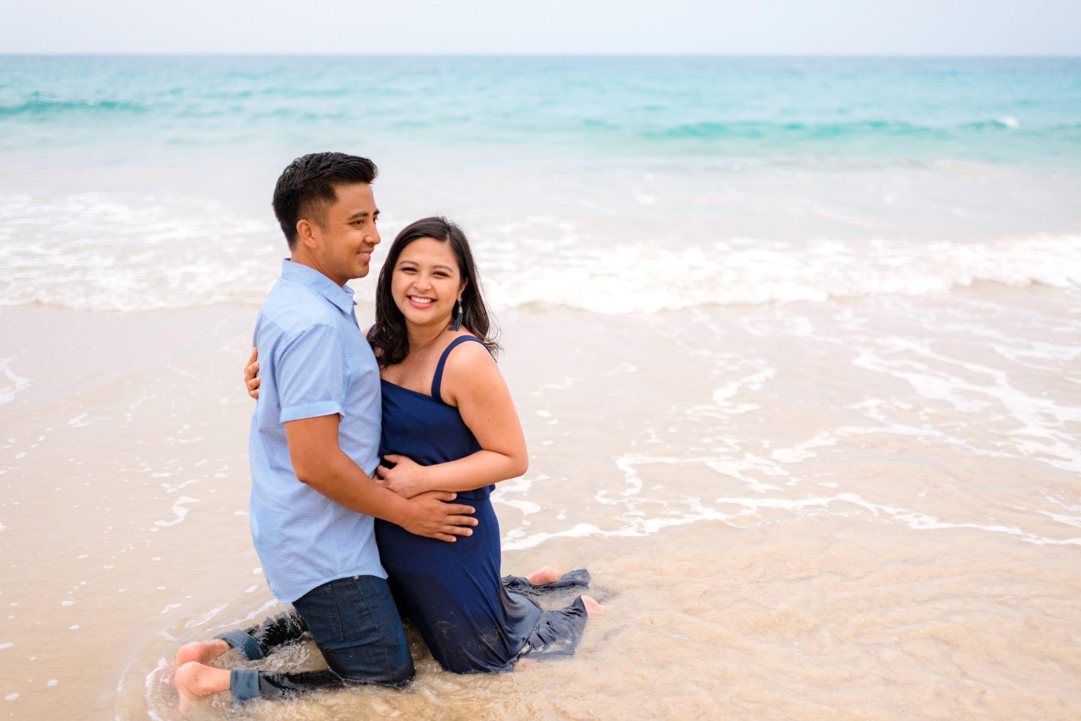 Hawaii-Cloudy-Maternity-Photographer45-16.jpg