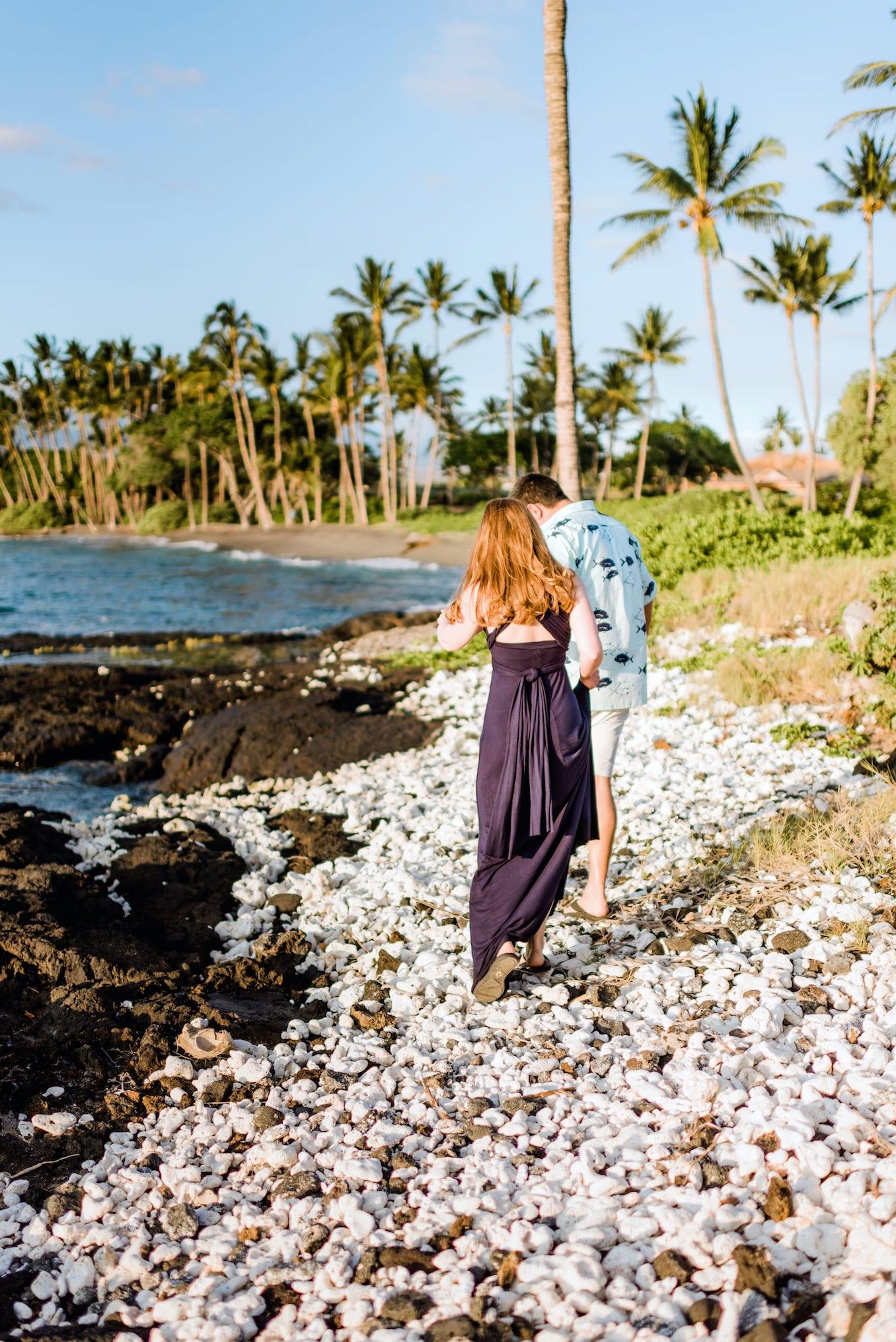 Hawaii-Beach-Maternity-Photographer16.jpg