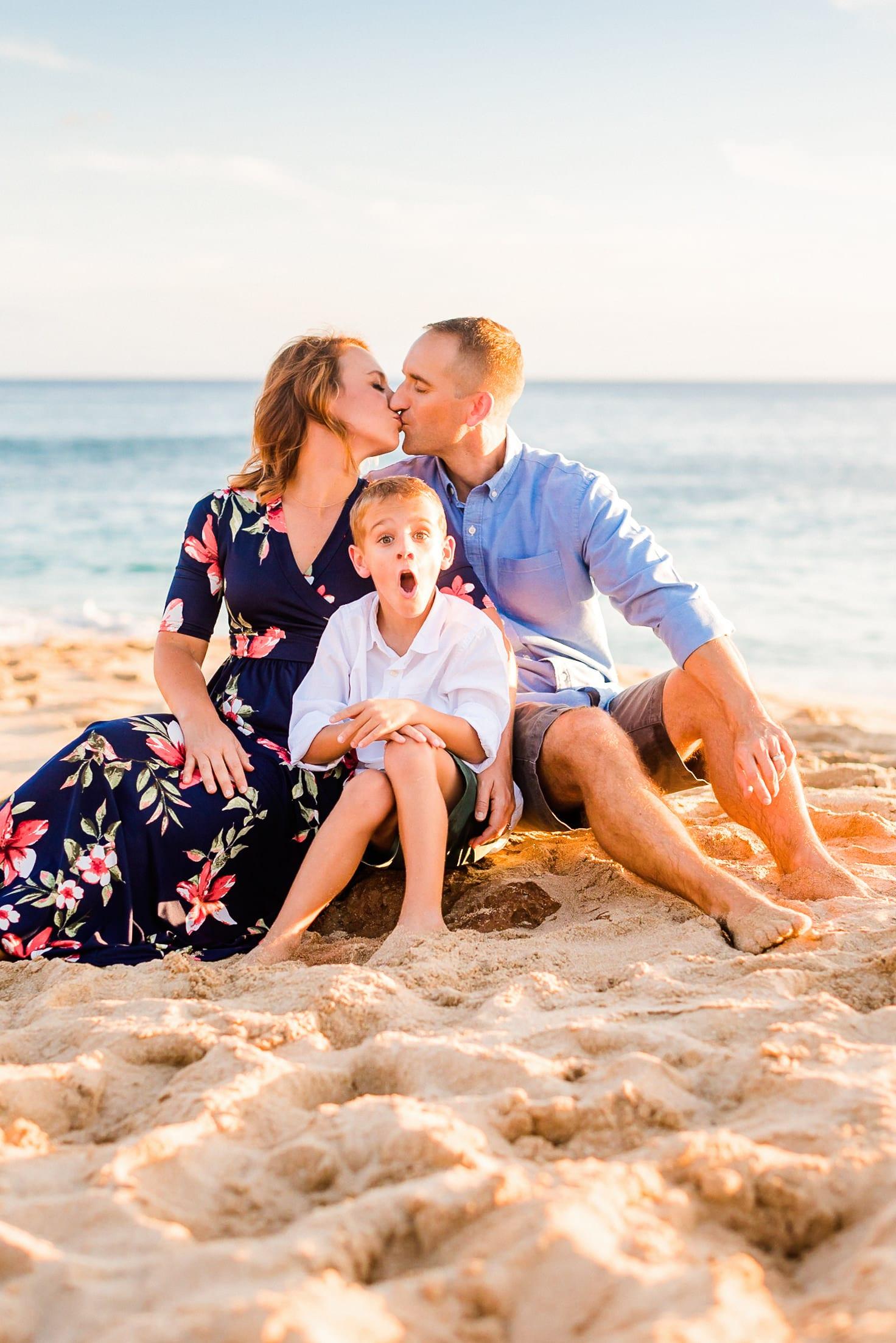 Big-Island-Best-Family-Photographer-Beach-Sunset-04.jpg