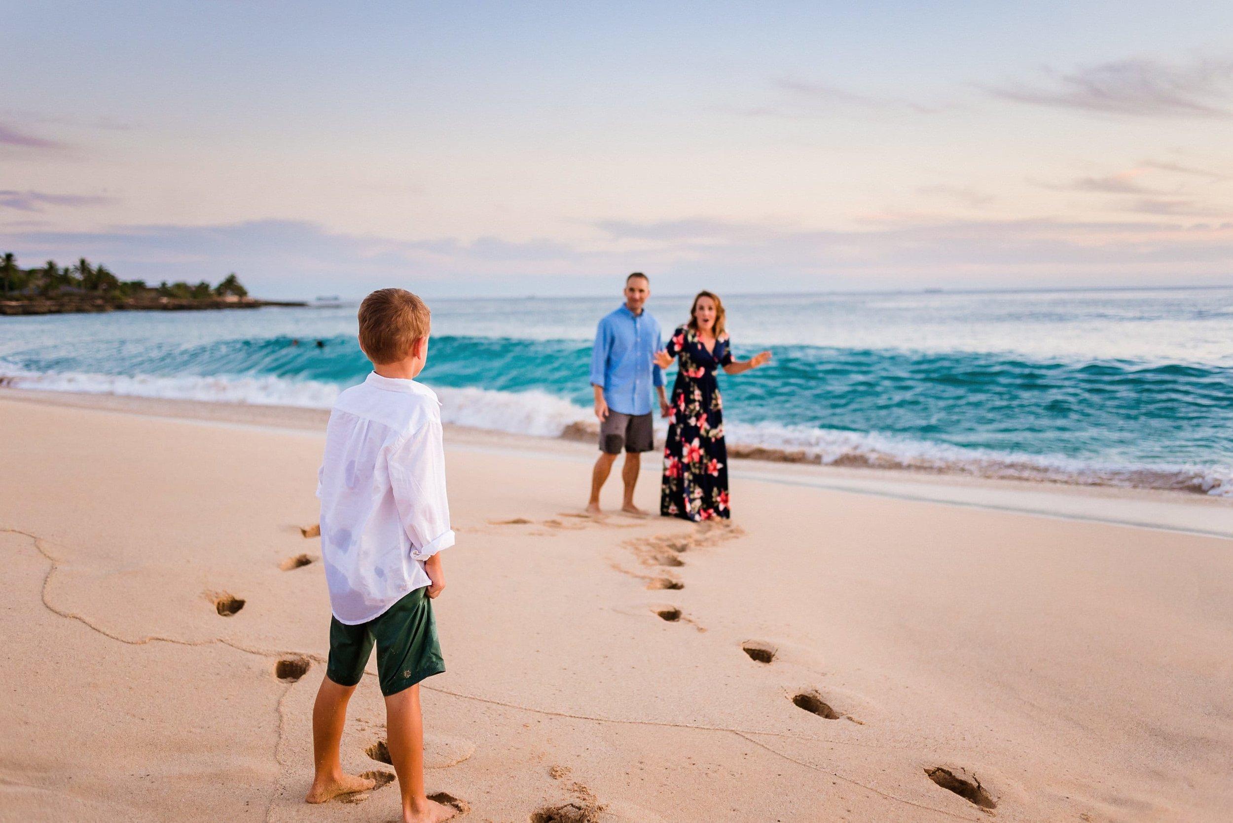 Big-Island-Best-Family-Photographer-Beach-Sunset-15.jpg