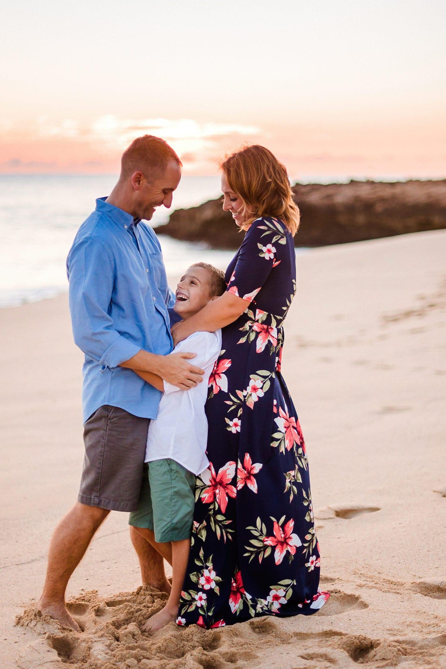 Big-Island-Best-Family-Photographer-Beach-Sunset-12.jpg