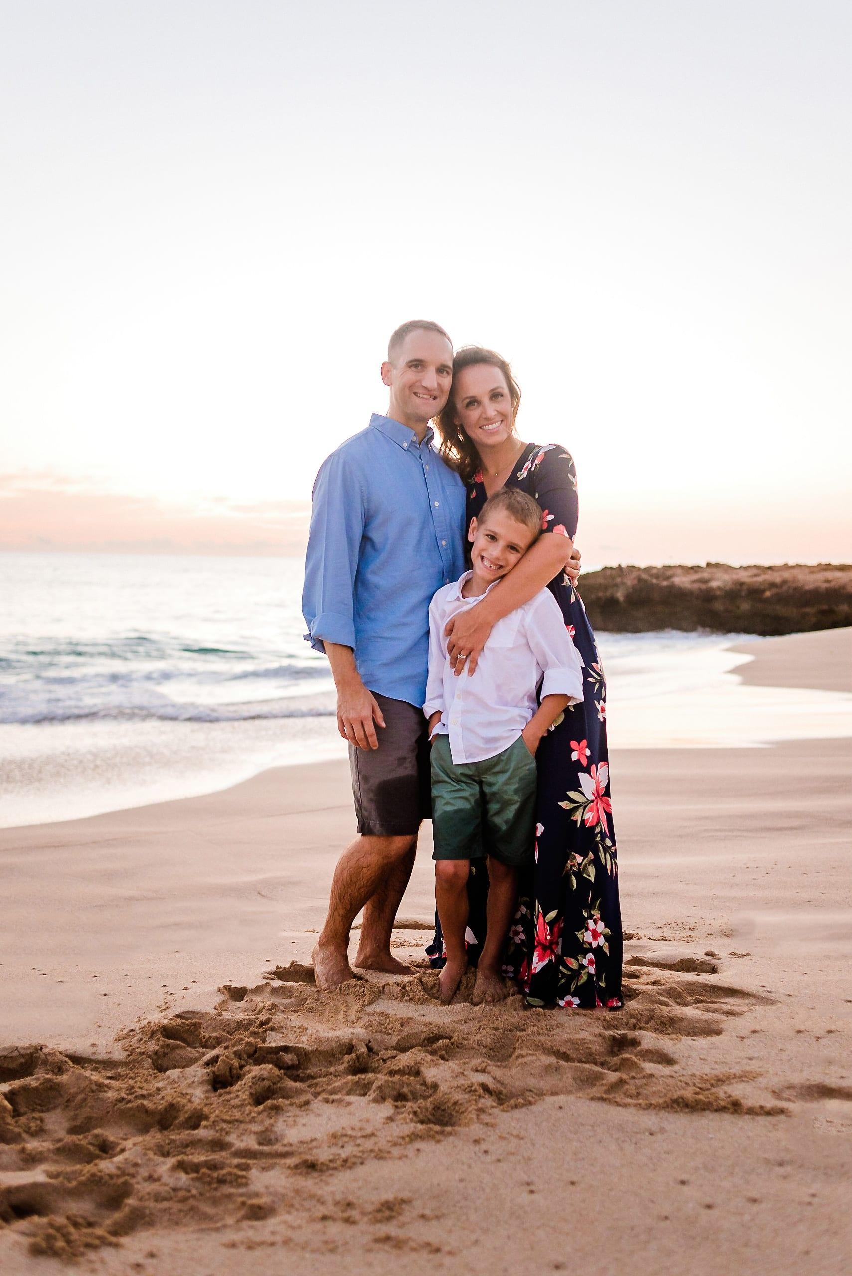 Big-Island-Best-Family-Photographer-Beach-Sunset-16.jpg