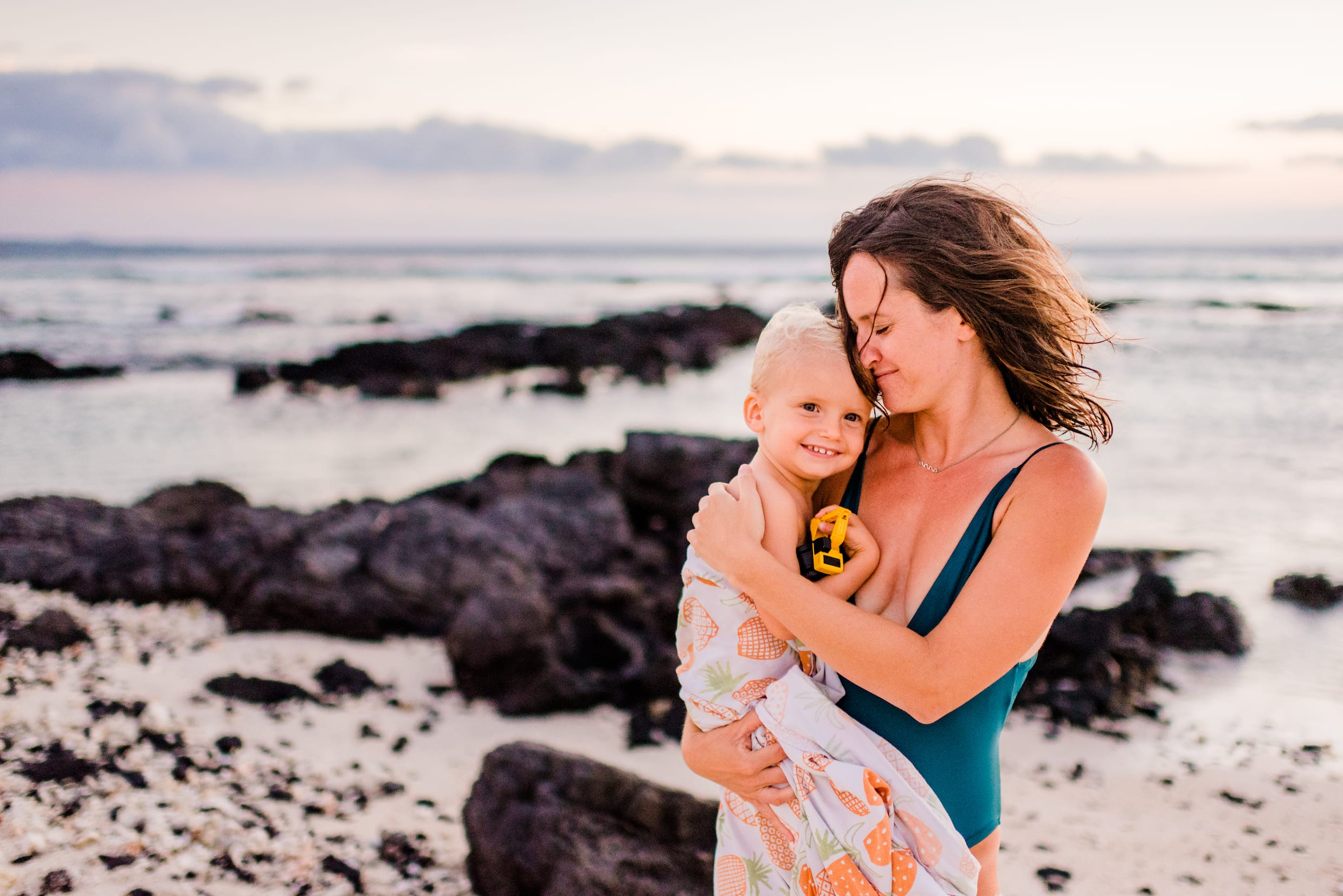 Hawaii-Vacation-Family-Photographer-Waikoloa-20.jpg