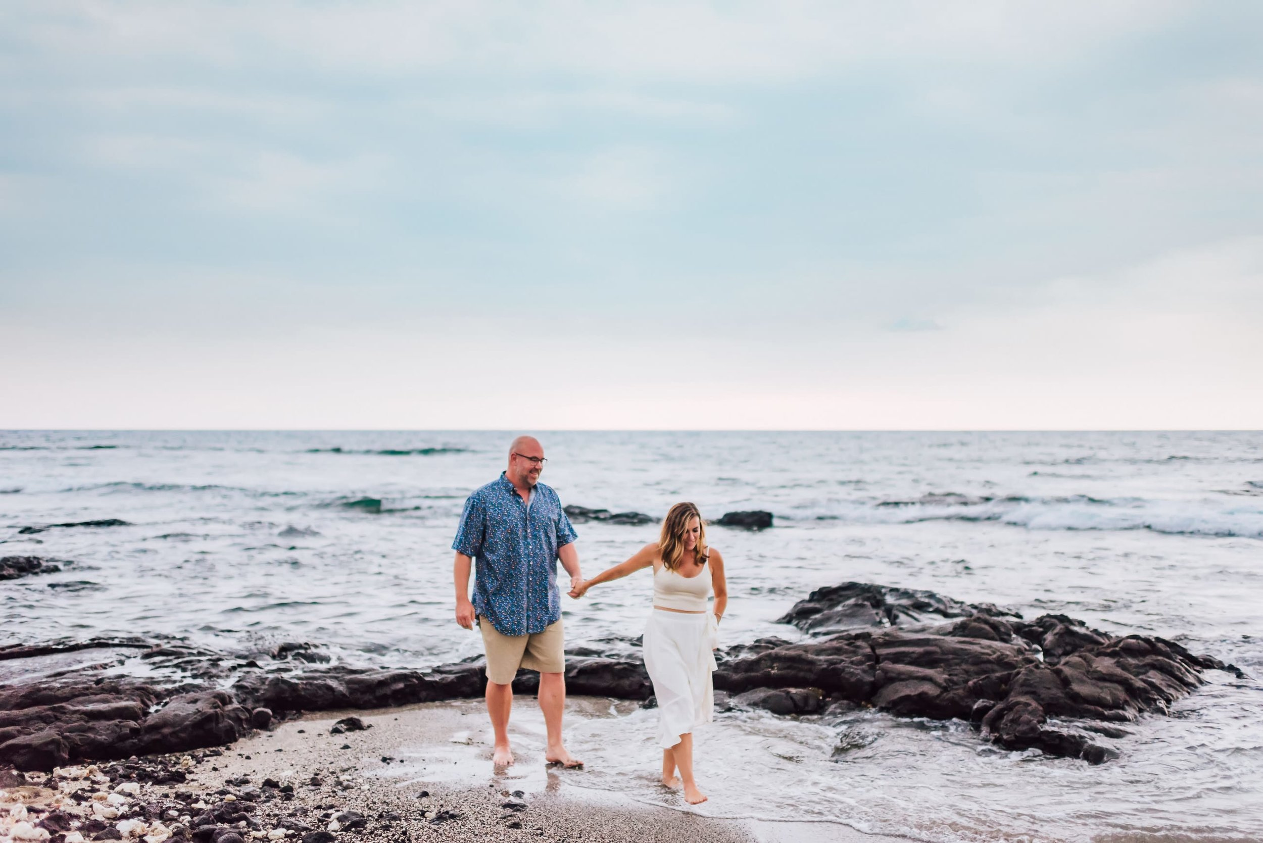 Kona-Photographer-Hawaii-10.jpg