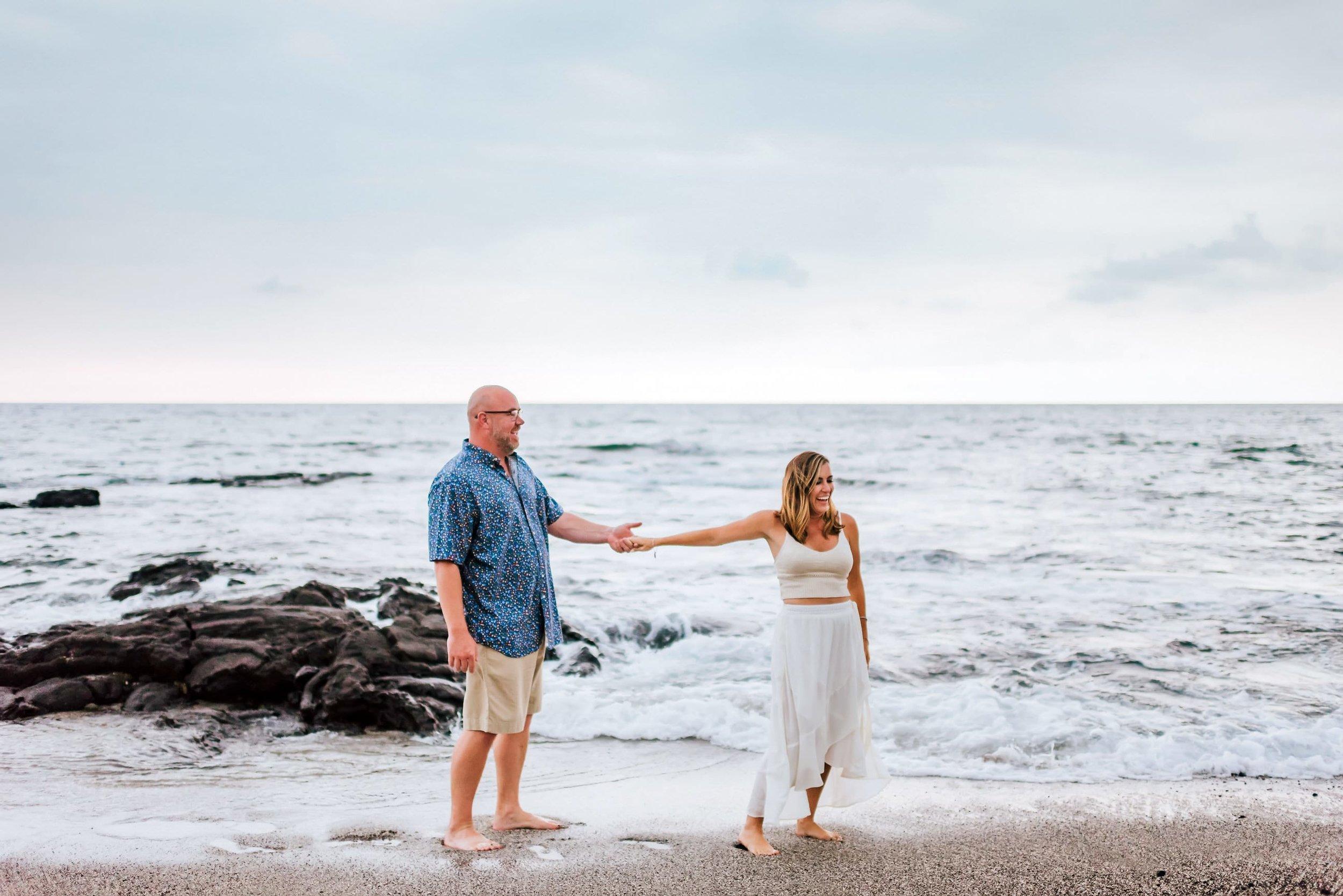 Waikoloa-Vacation-Family-Photographer-Big-Island-10.jpg