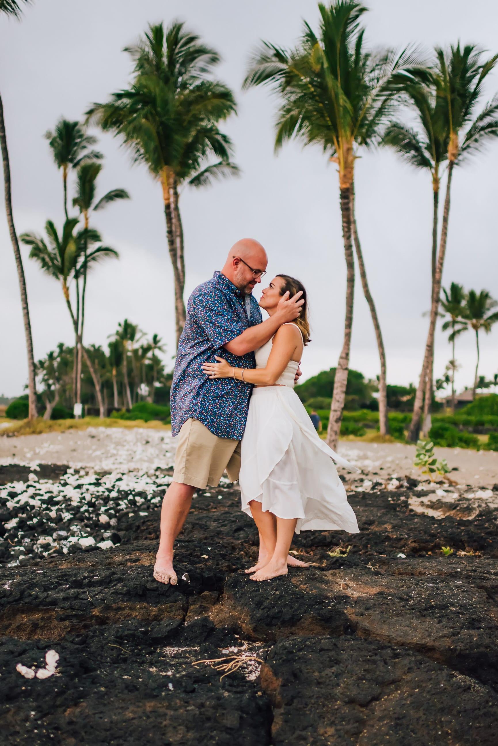 Waikoloa-Vacation-Family-Photographer-Big-Island-12.jpg