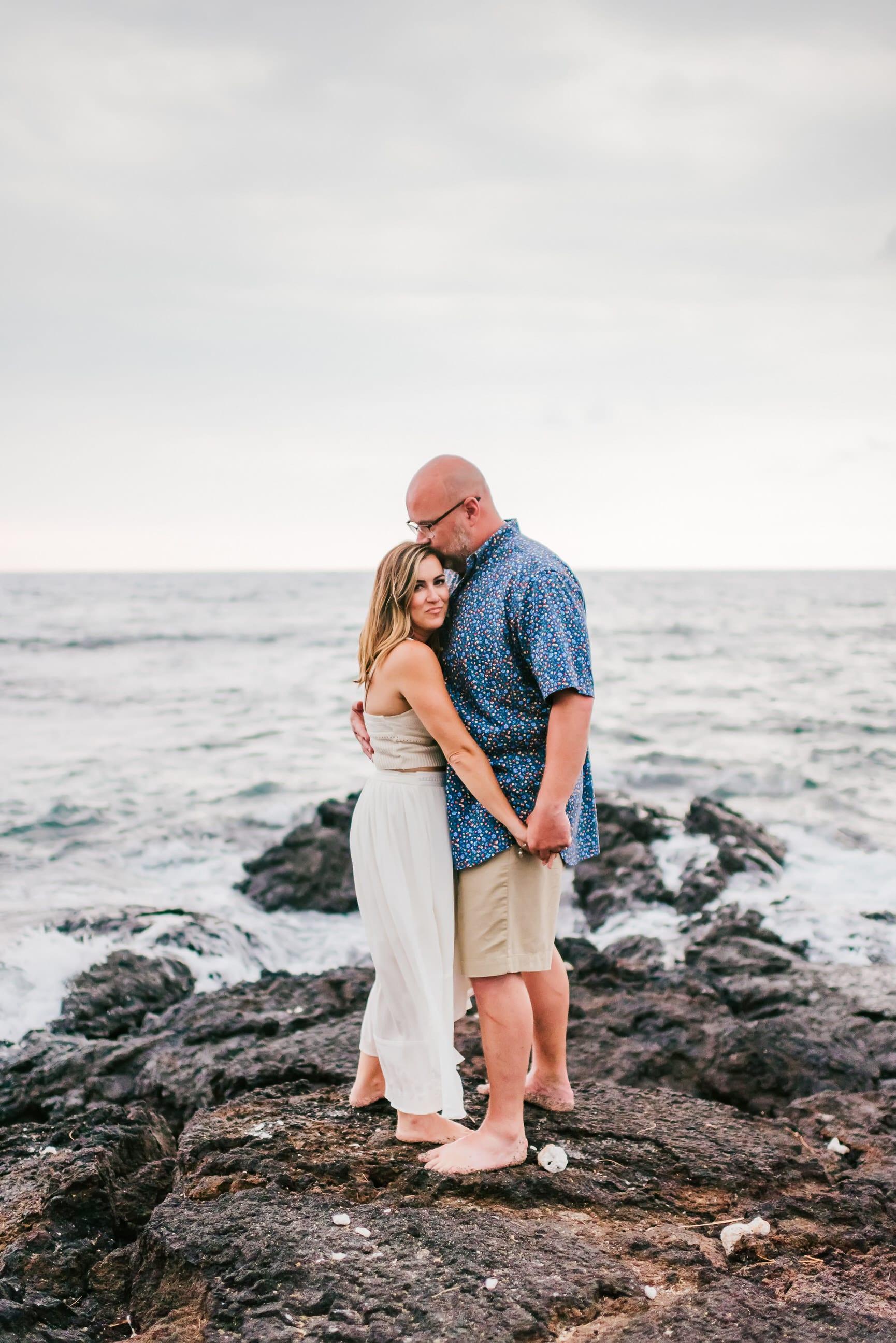 Kona-Photographer-Hawaii-17.jpg