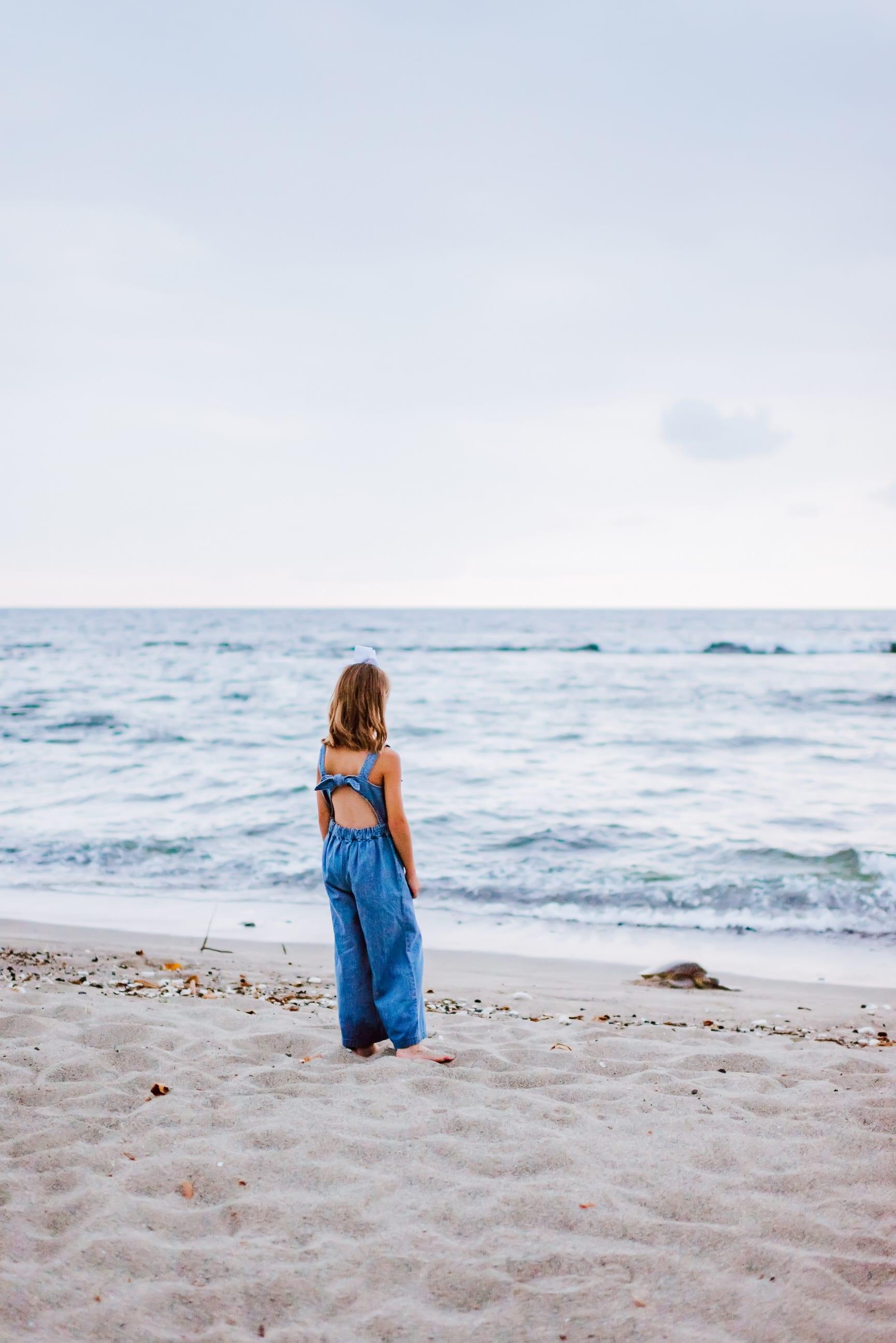 Kona-Photographer-Hawaii-23.jpg