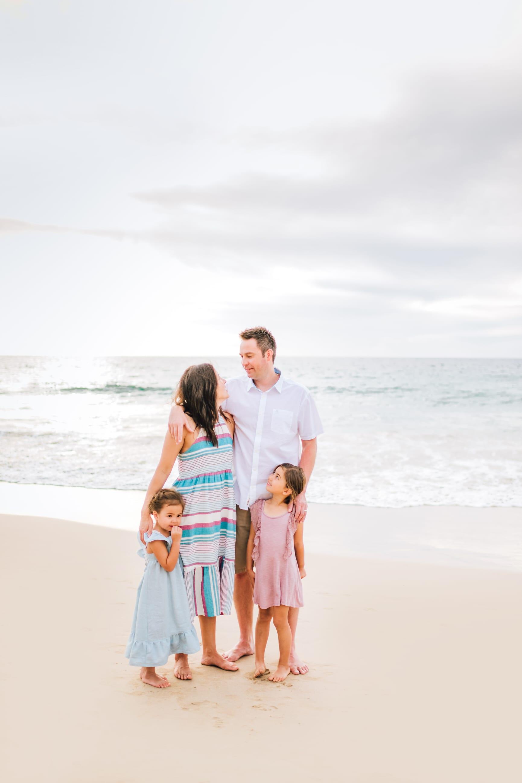Big-Island-Photographer-Family-4.jpg