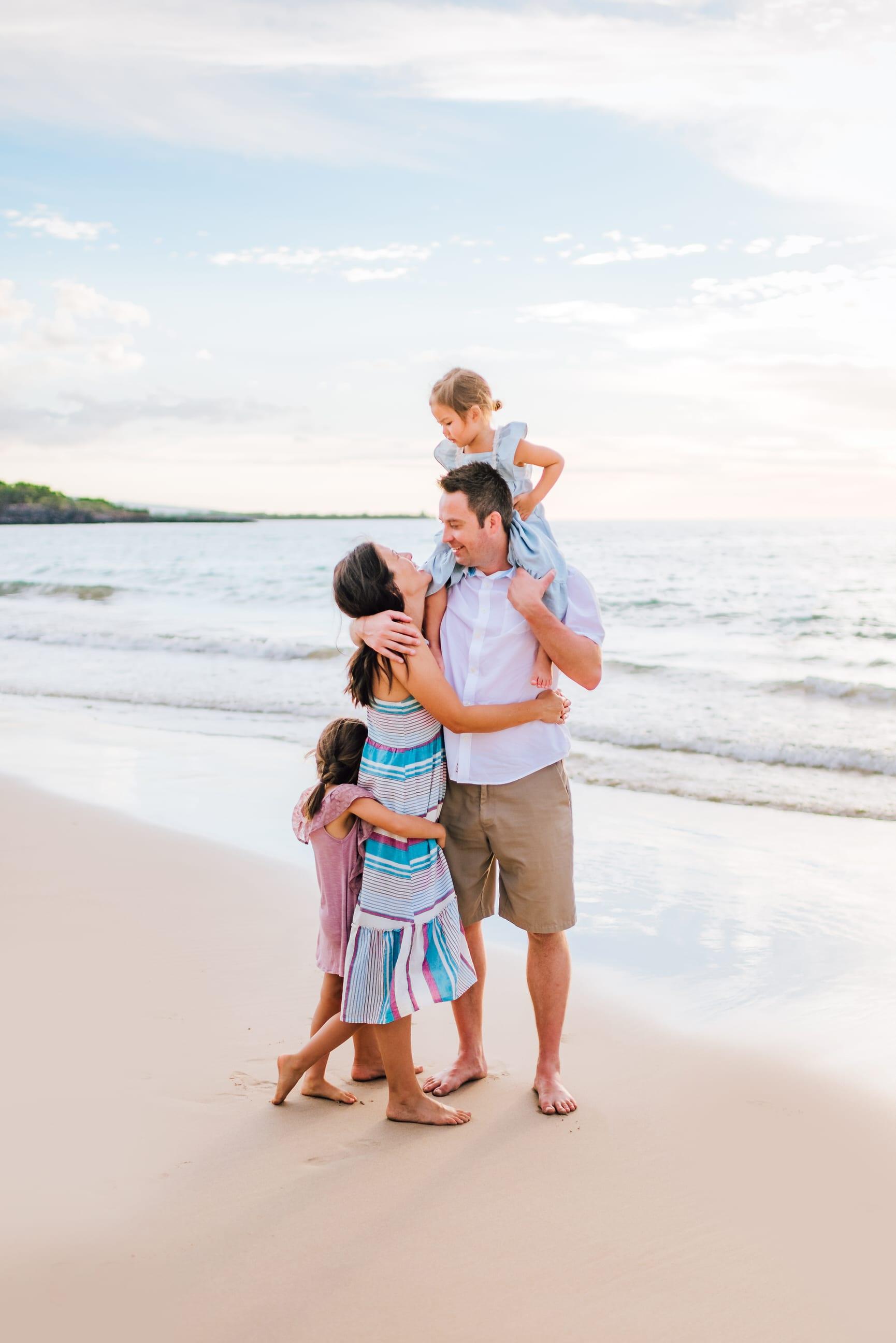 Hawaii-Family-Pictures-Kona-12.jpg