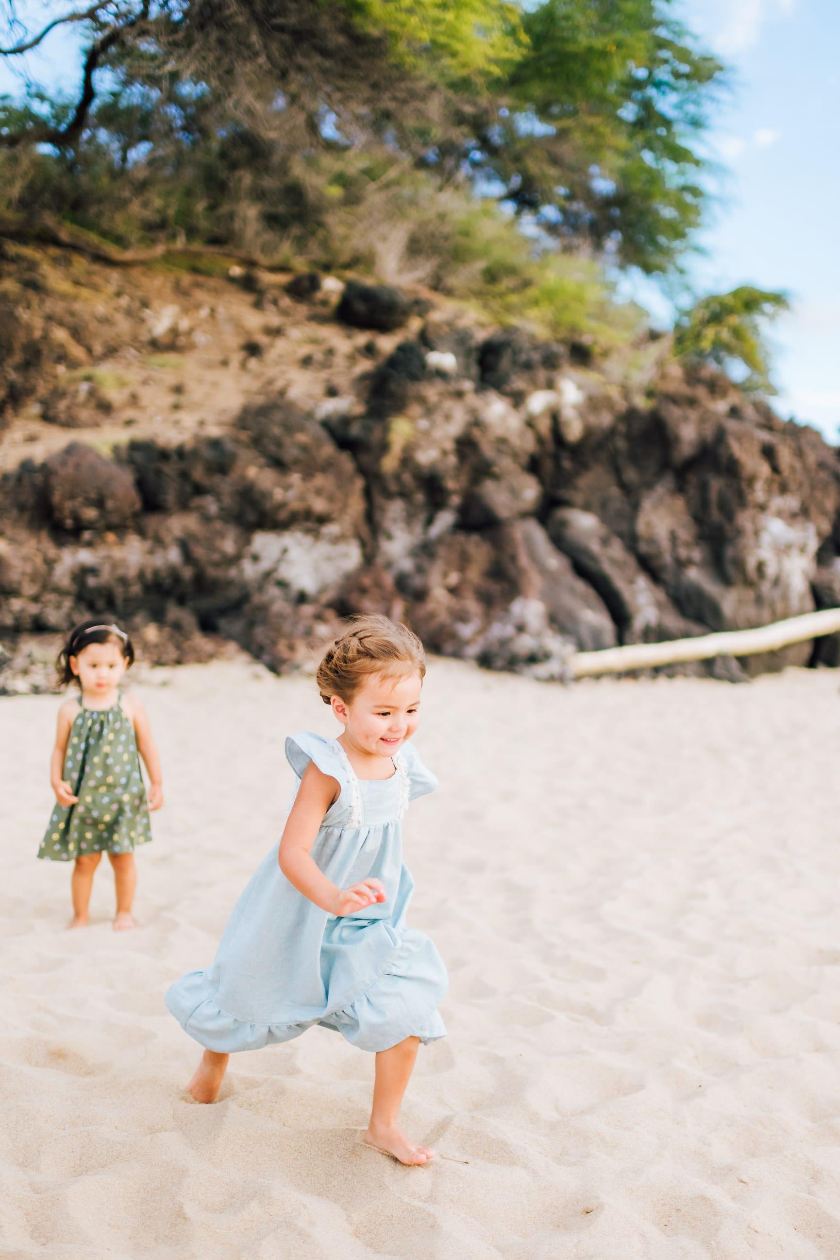Big-Island-Photographer-Family-2.jpg