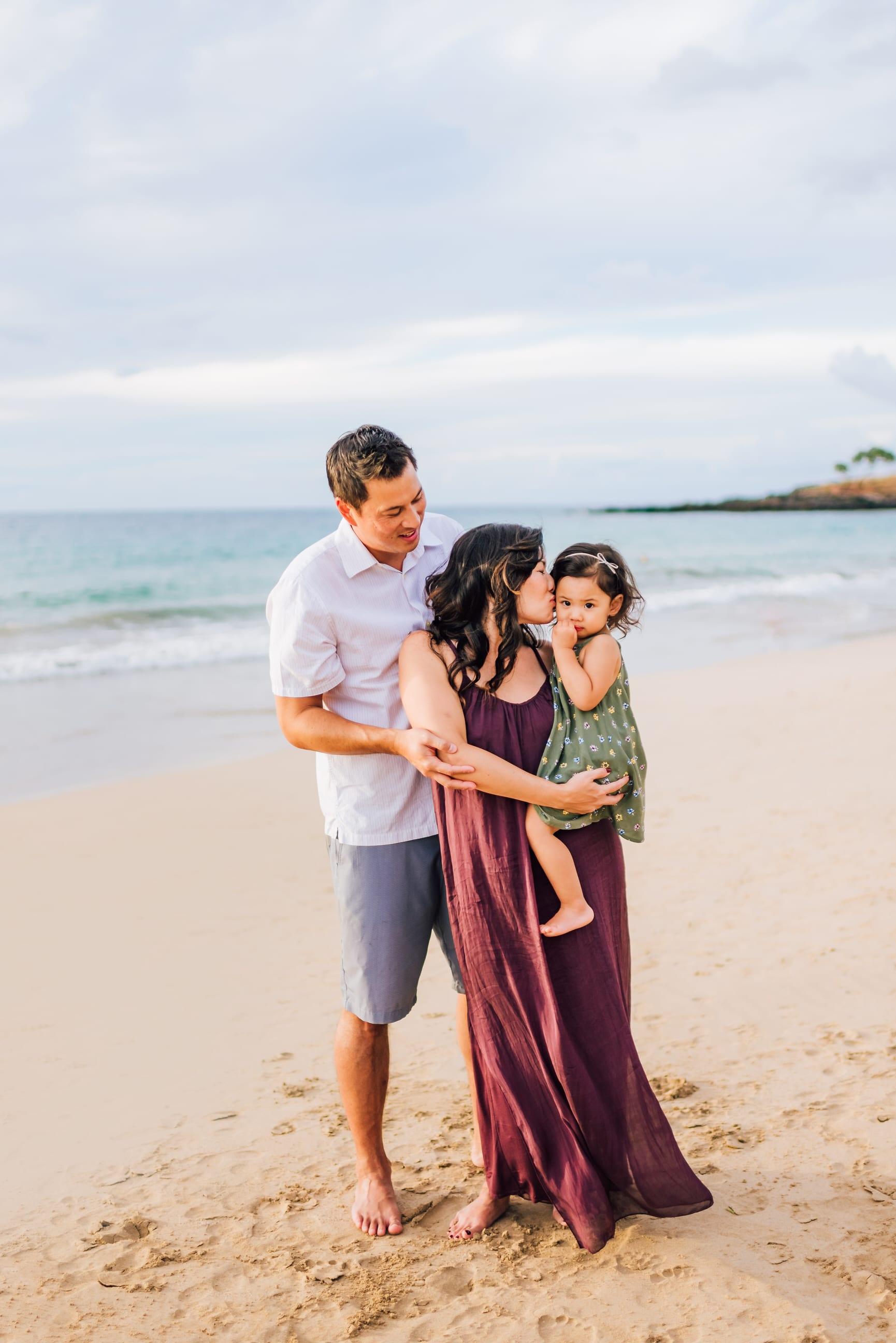 Kona-Photographer-Family-Sunset-1.jpg