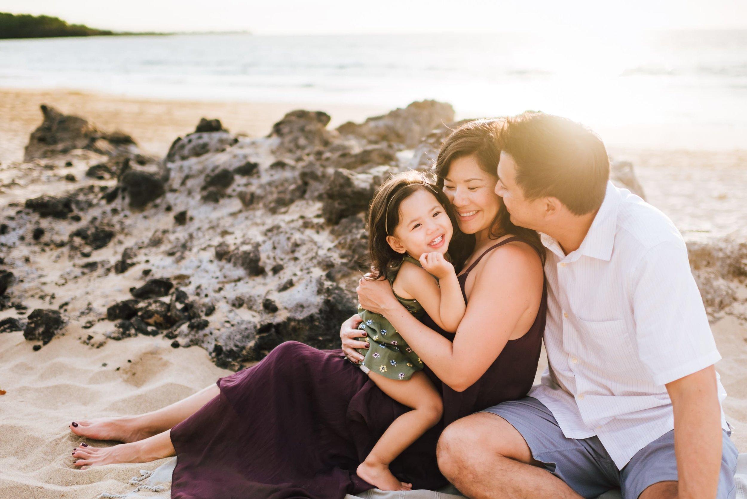 Hawaii-Family-Pictures-Kona-5.jpg