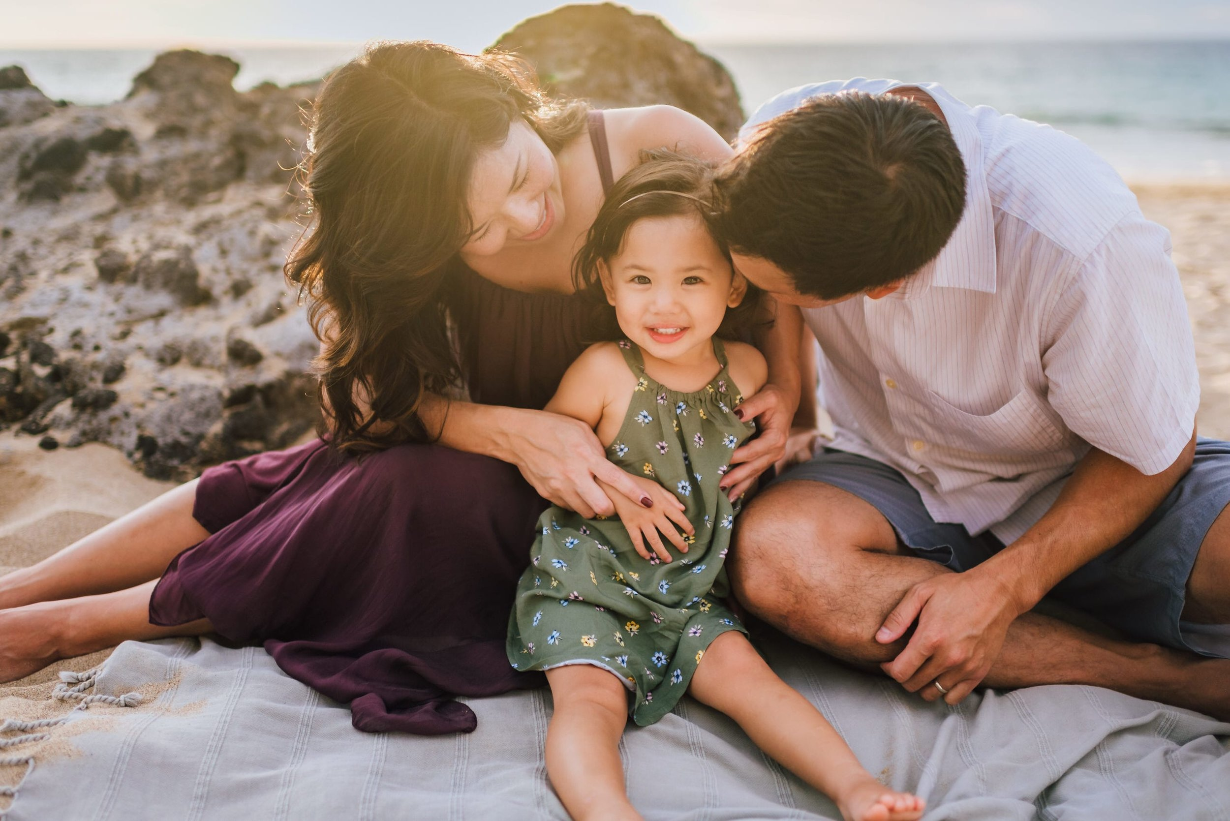 Hawaii-Family-Pictures-Kona-7.jpg