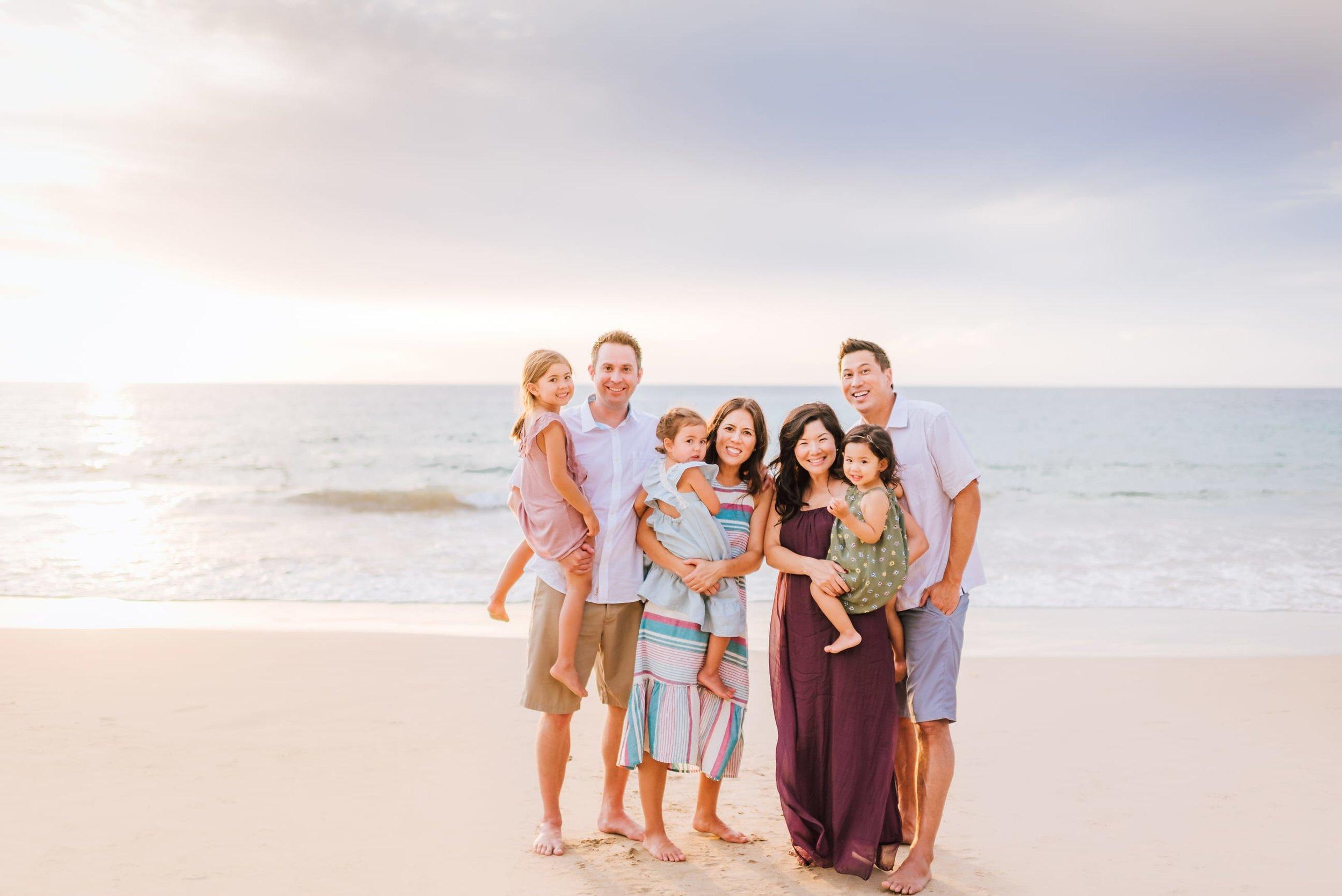 Kona-Photographer-Family-Sunset-2.jpg