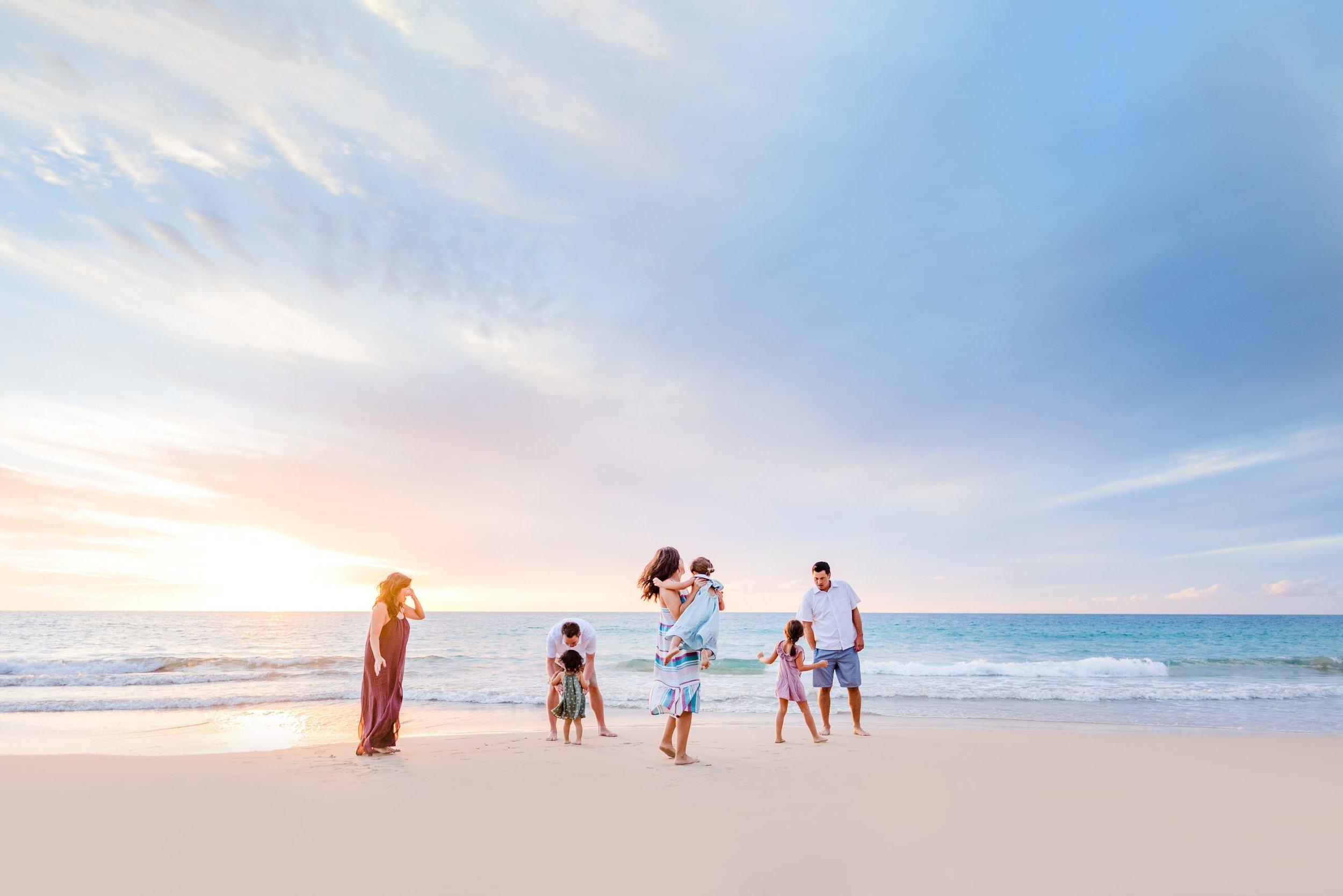 Kona-Photographer-Family-Sunset-10.jpg