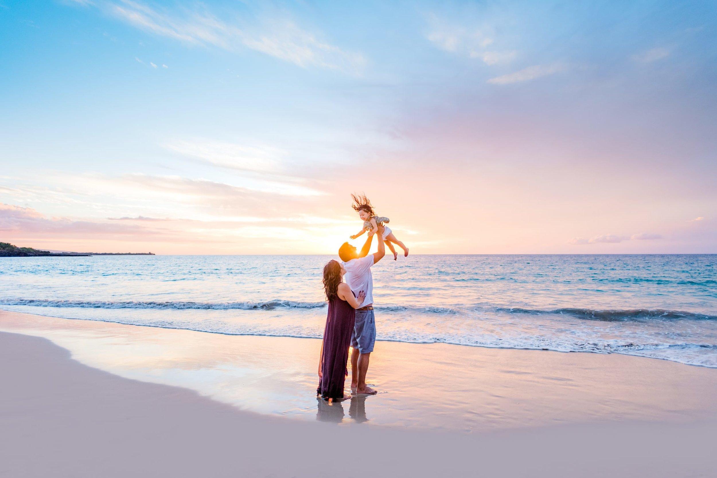 Kona-Photographer-Family-Sunset-13.jpg