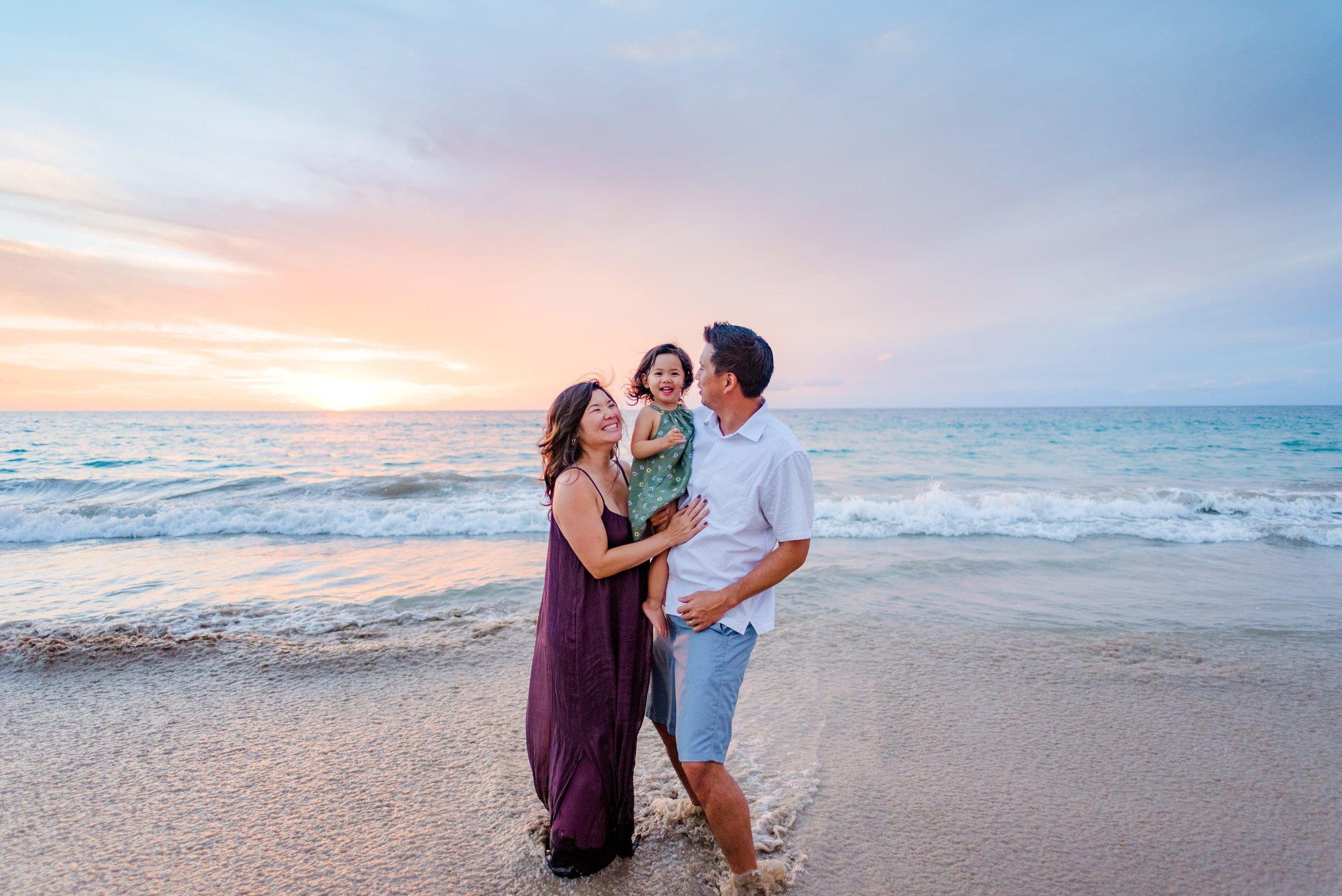 Kona-Photographer-Family-Sunset-14.jpg