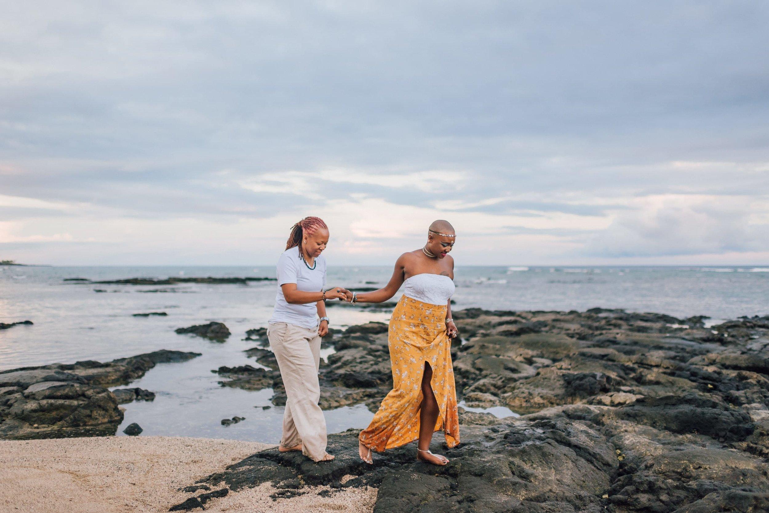 Big-Island-Photographer-Sunrise-10.jpg