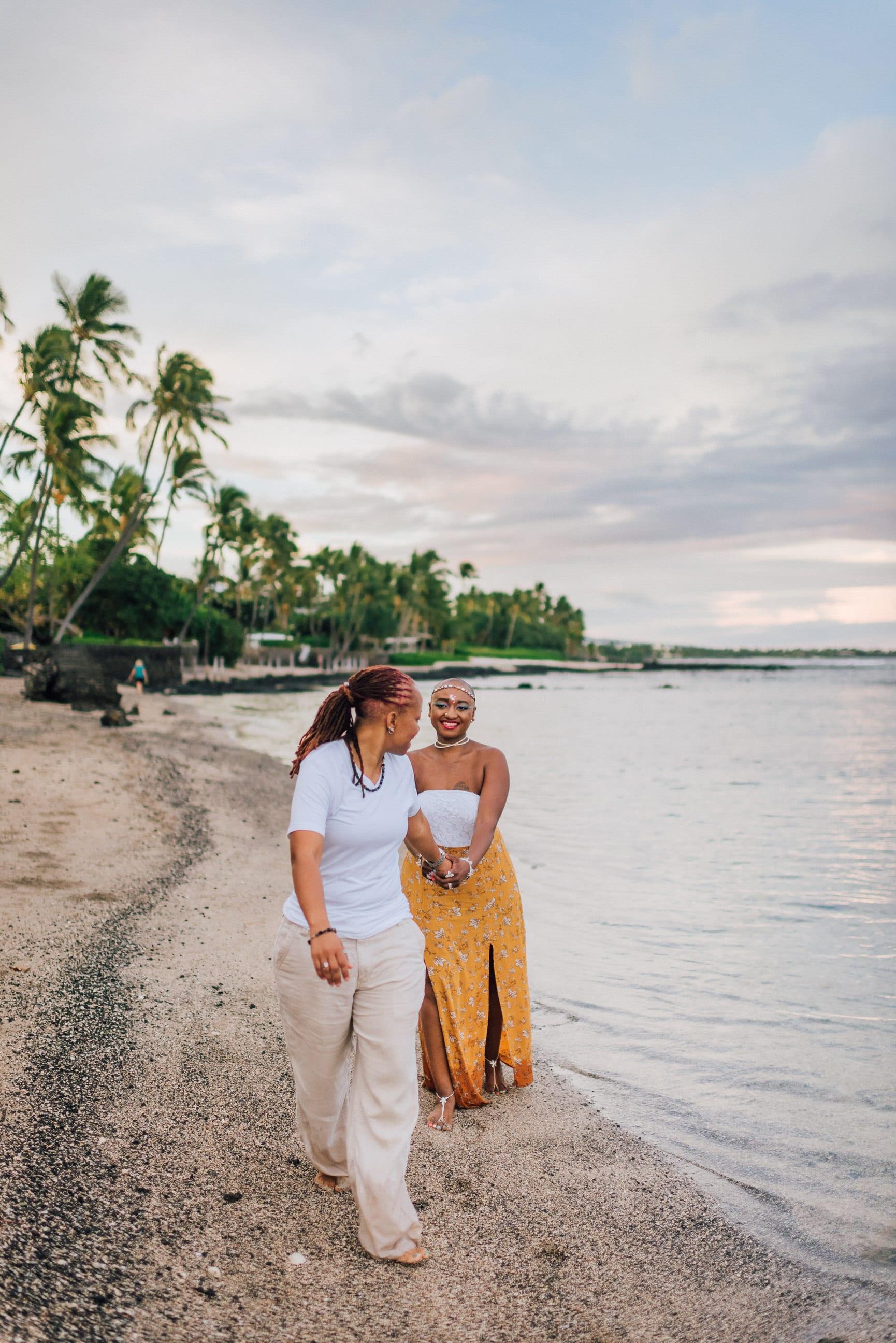 Big-Island-Photographer-Sunrise-9.jpg