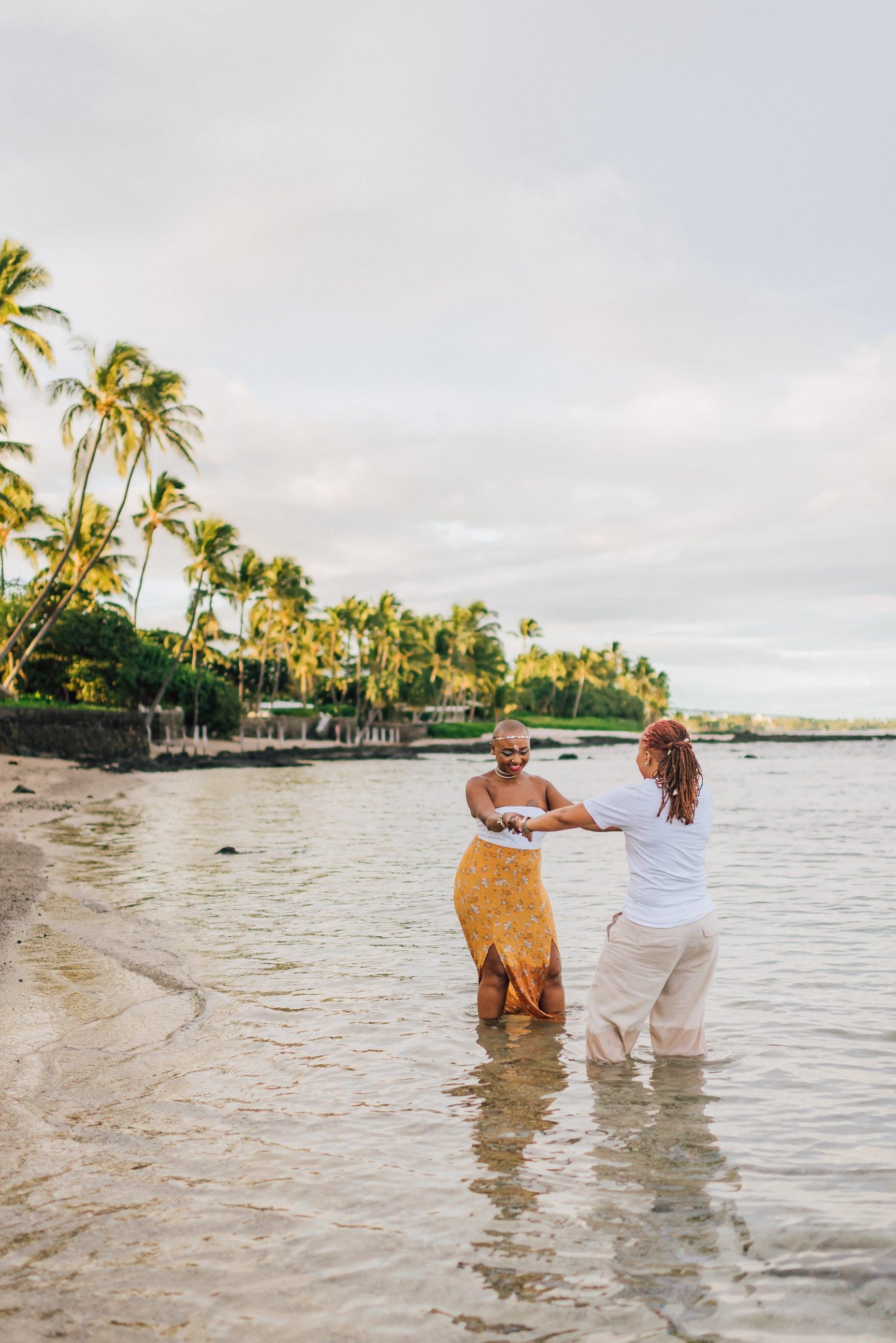 Big-Island-Photographer-Sunrise-16.jpg