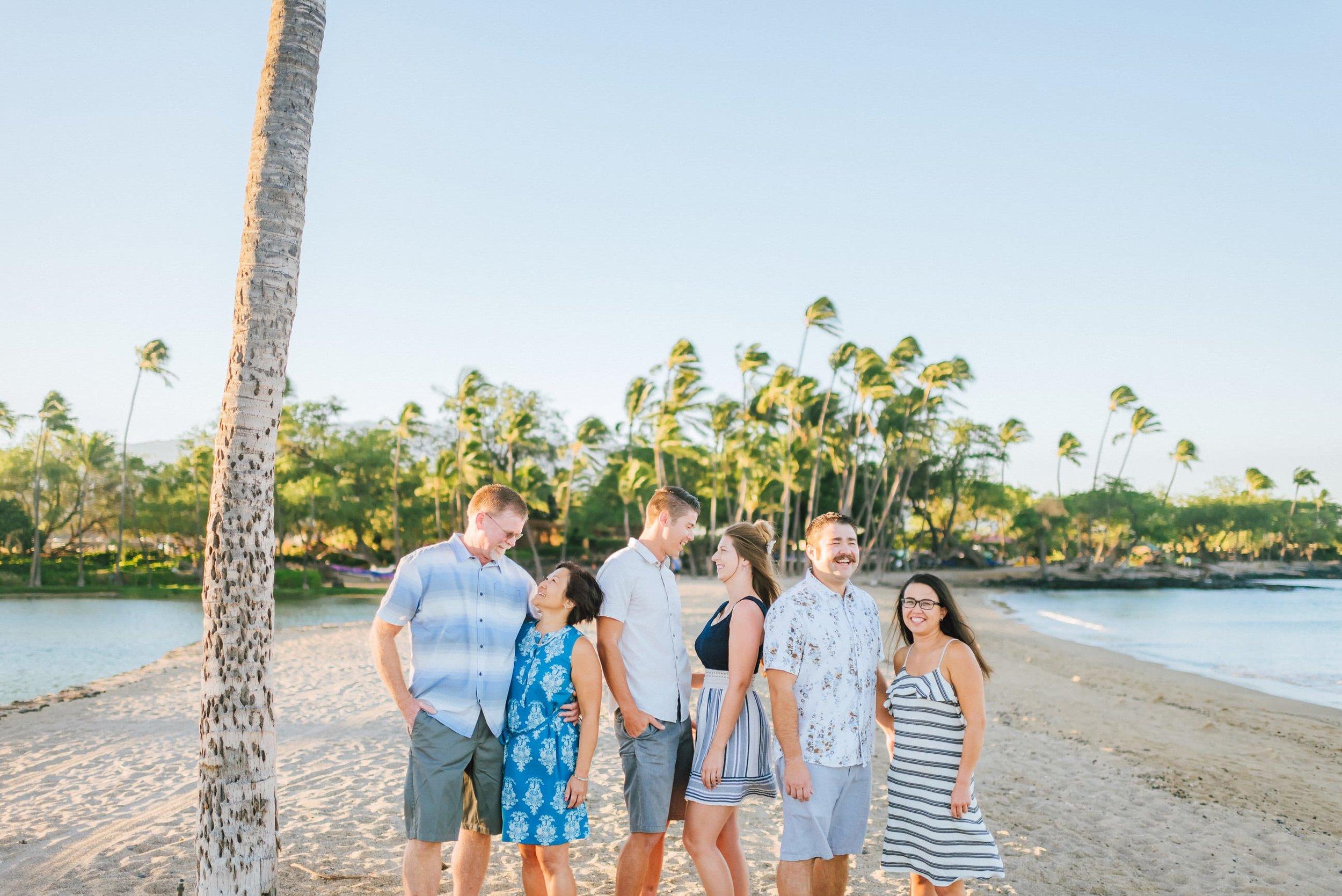 Family-Photographer-Big-Island-Hawaii-1.jpg