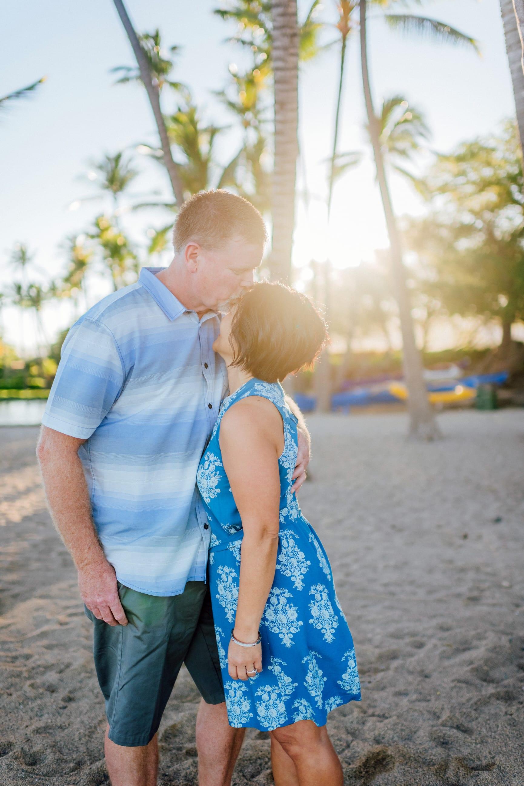 Family-Photographer-Big-Island-Hawaii-4.jpg